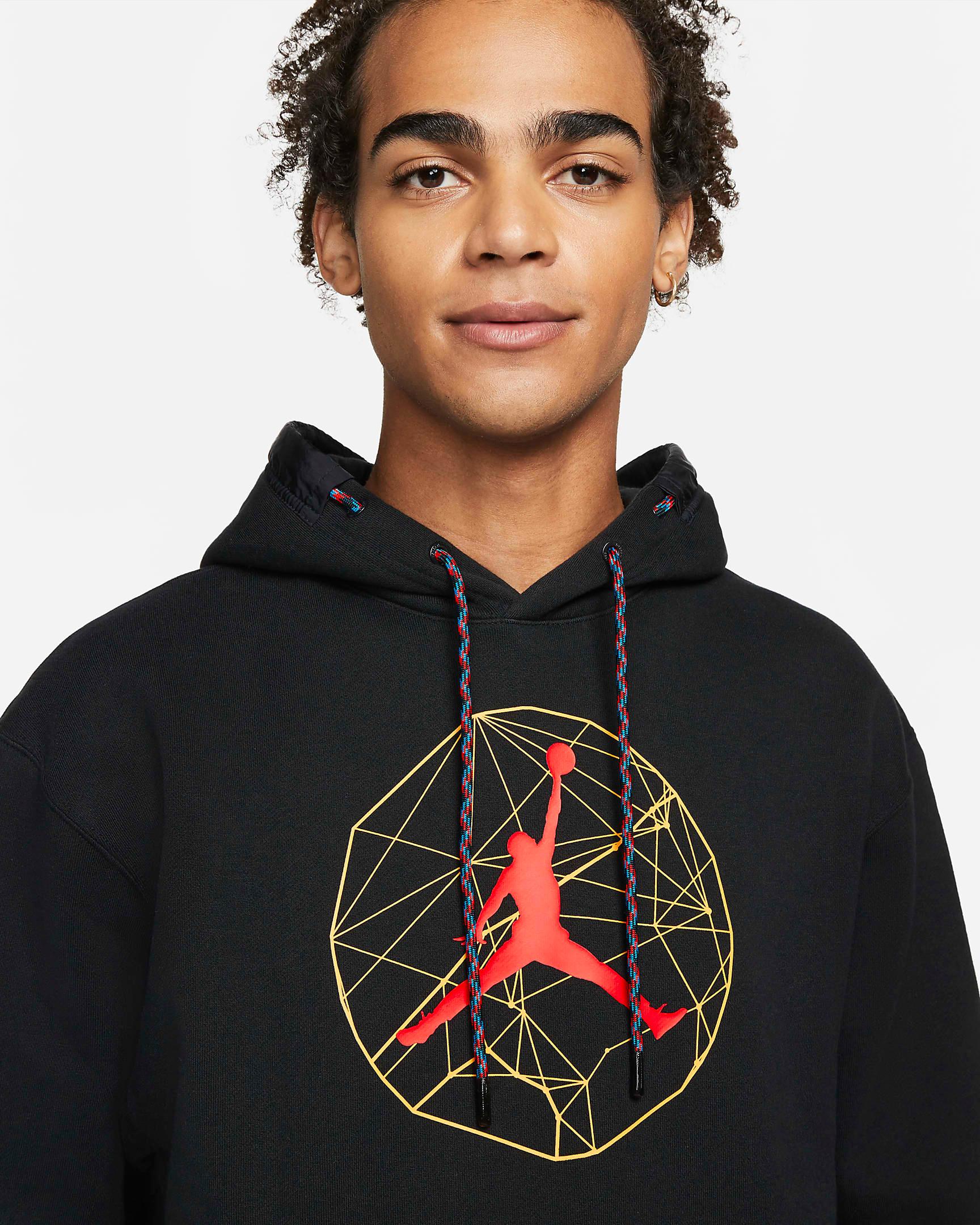 jordan-essentials-mountainside-hoodie-black-chile-red-2