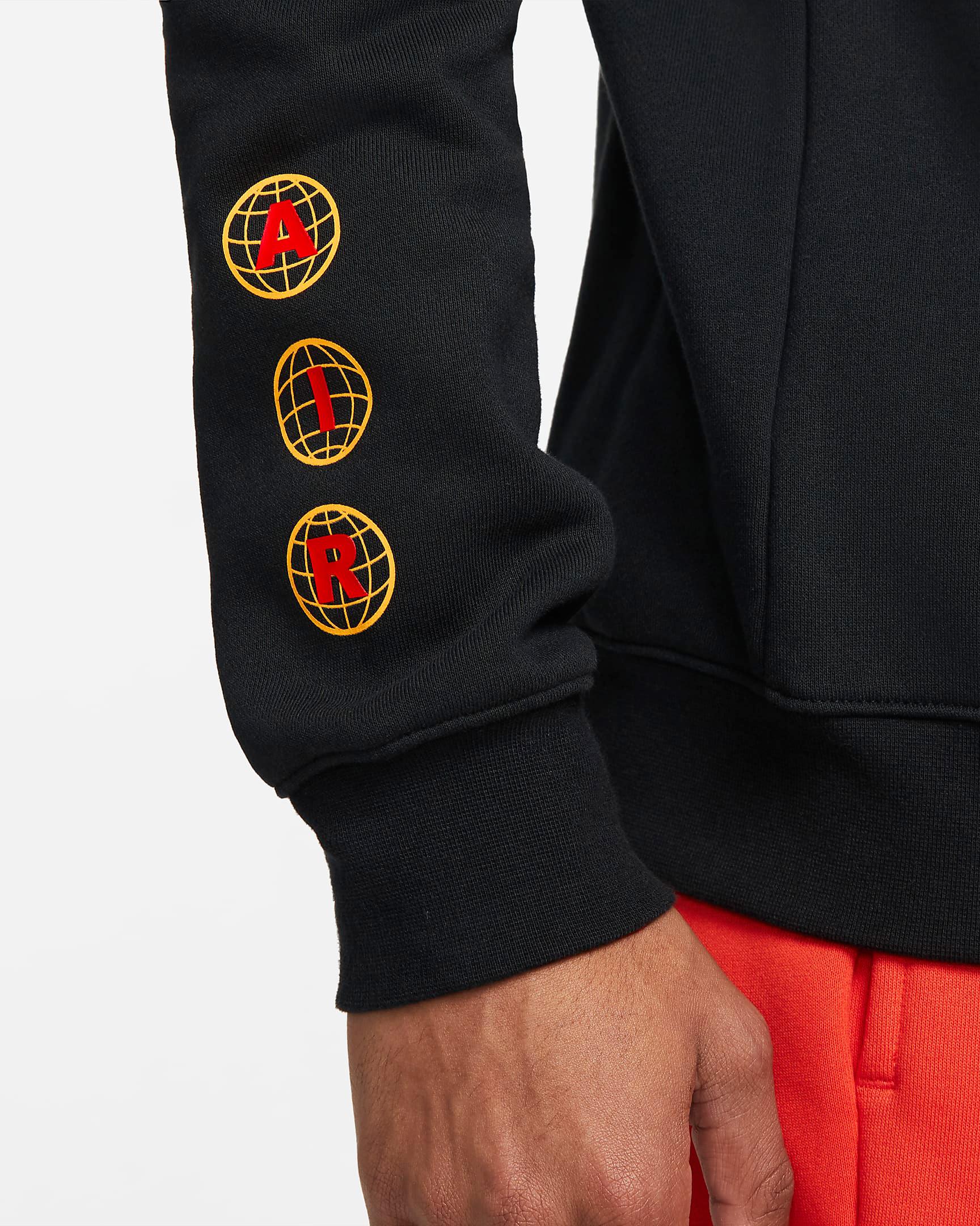 jordan-essentials-mountainside-hoodie-black-chile-red-3