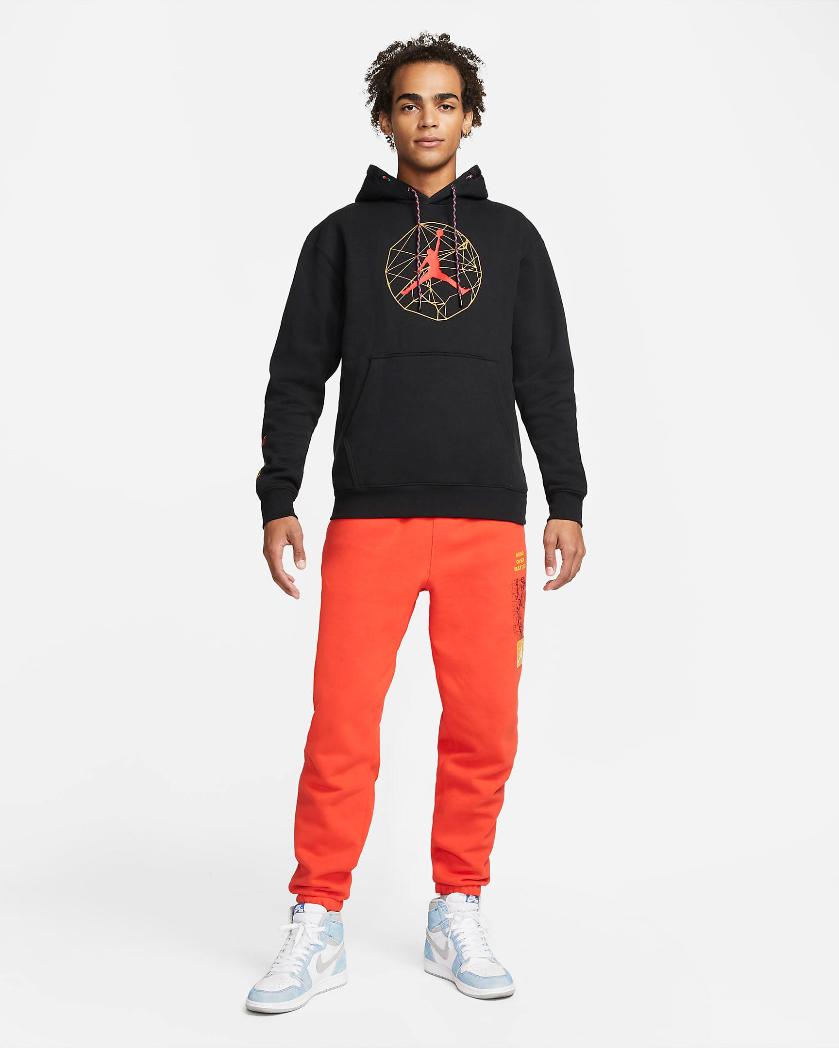 jordan-essentials-mountainside-hoodie-black-chile-red-pants-outfit