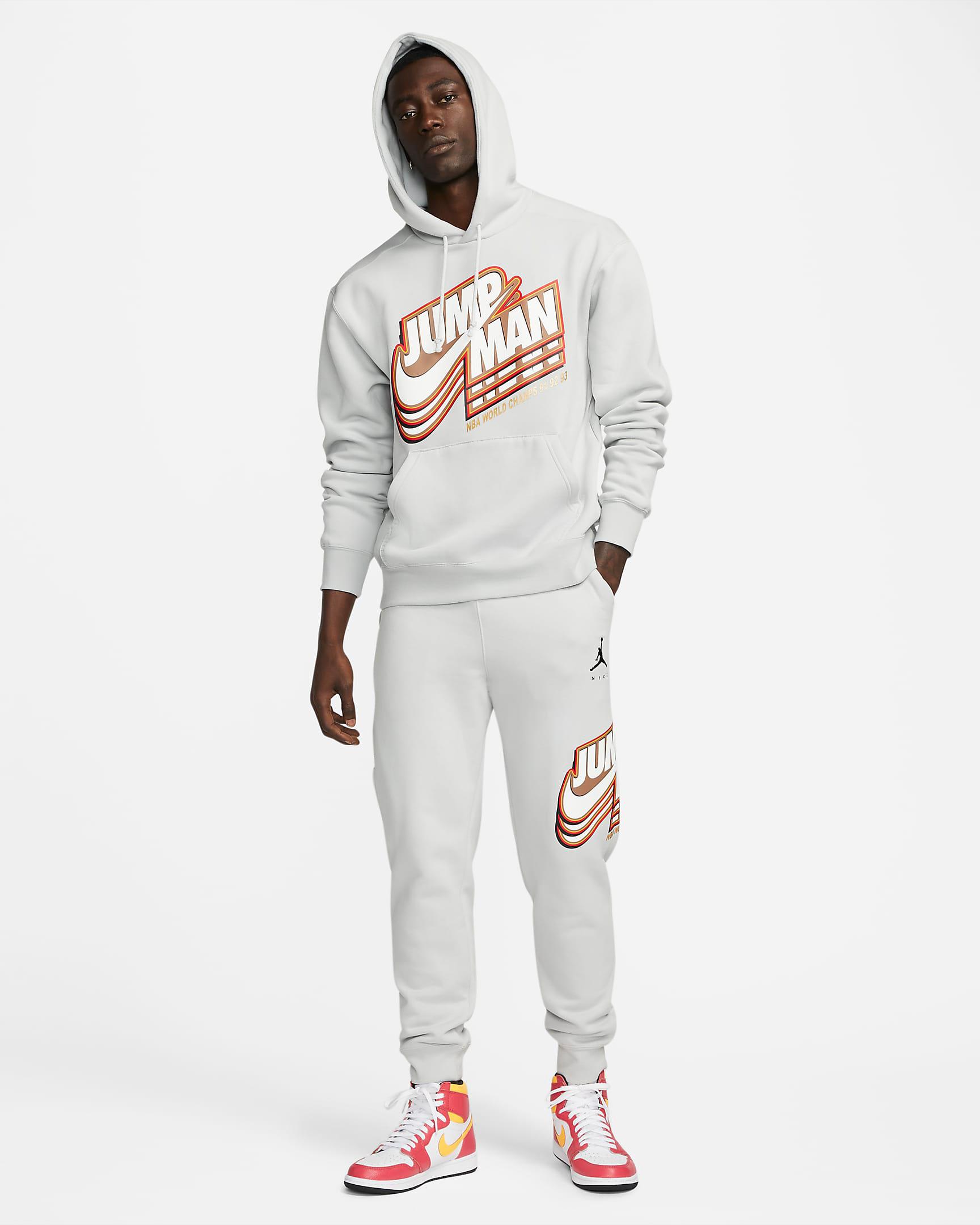 jordan-grey-fog-hoodie-pants-outfit