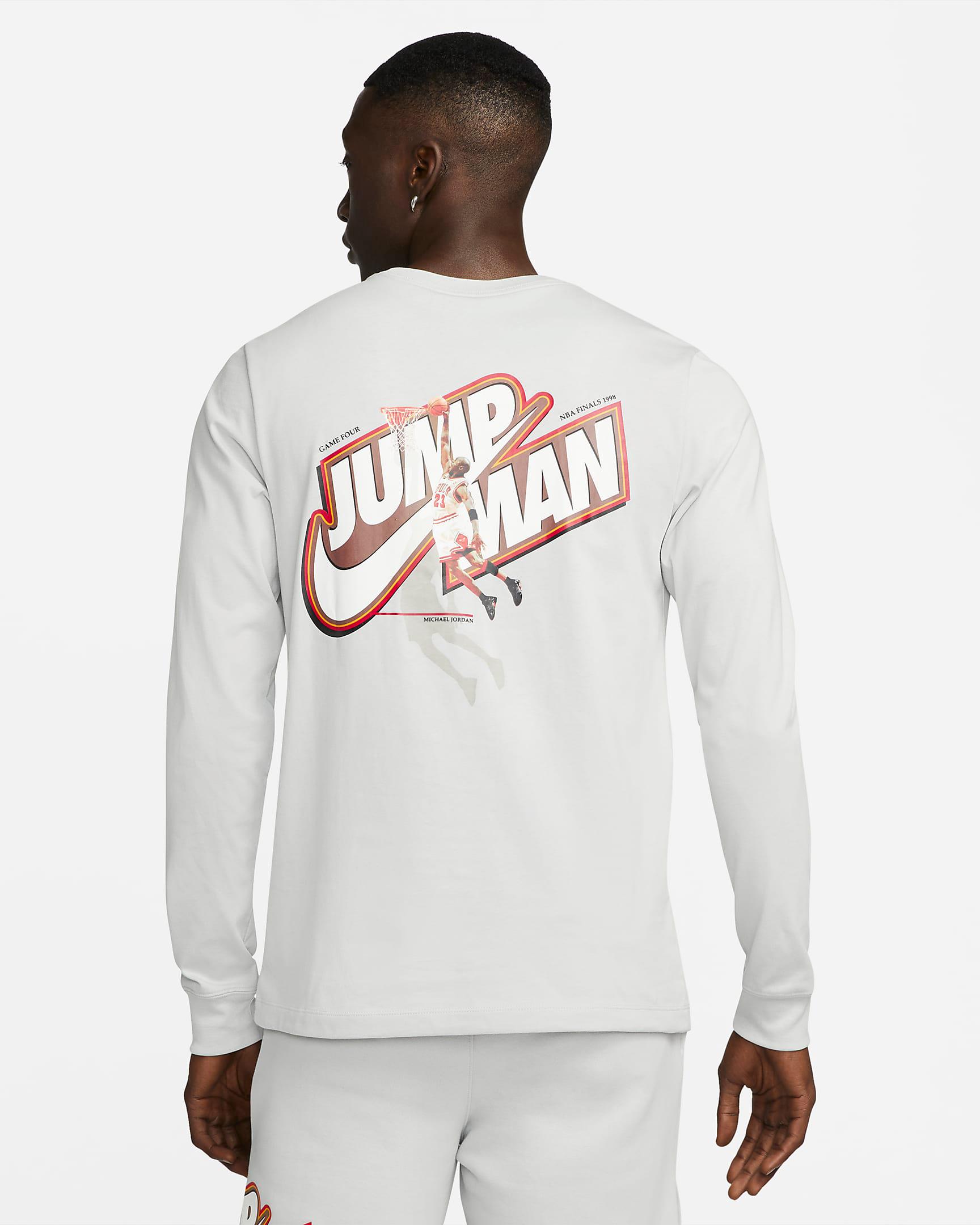 jordan-grey-fog-jumpman-long-sleeve-shirt-2