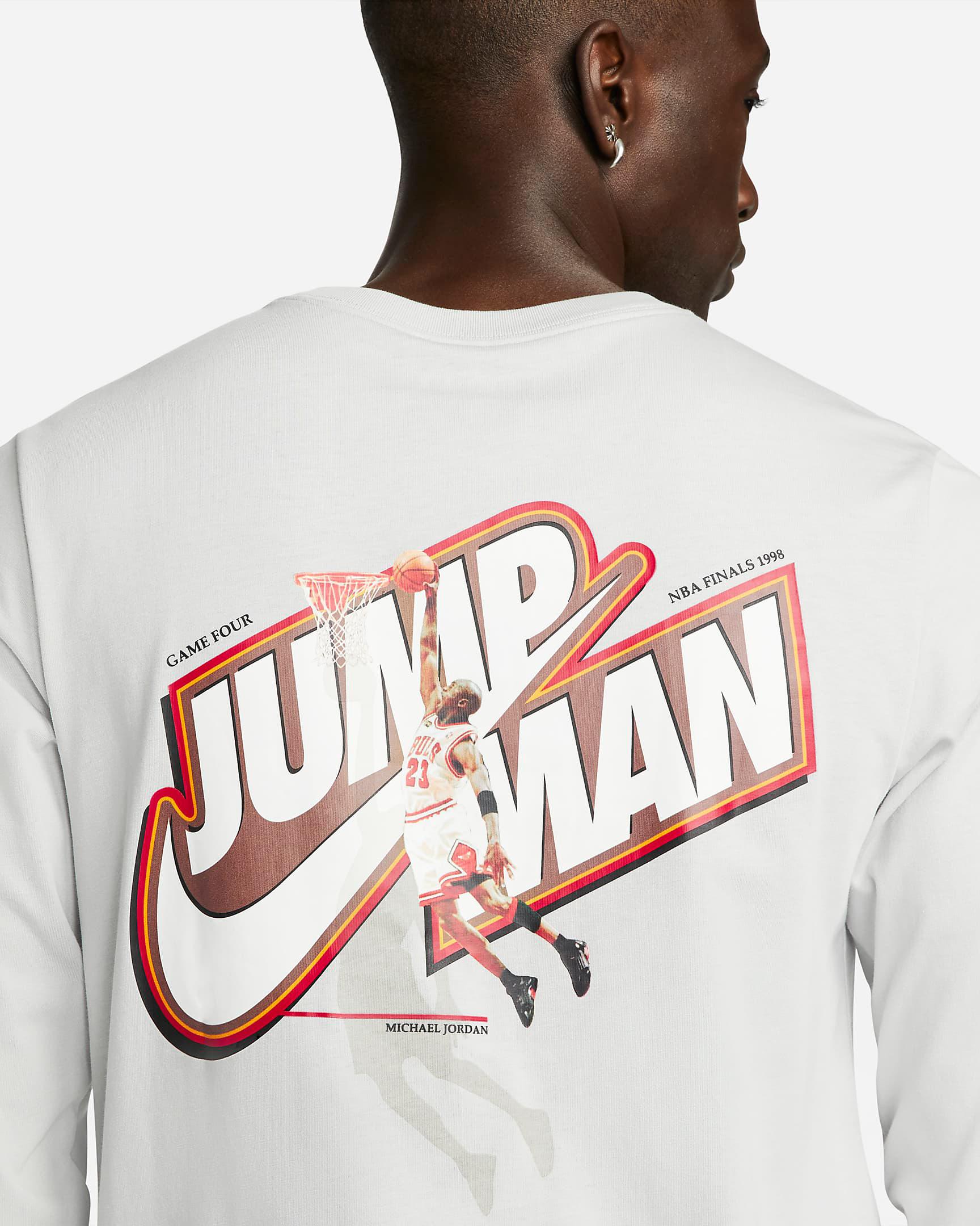 jordan-grey-fog-jumpman-long-sleeve-shirt-4