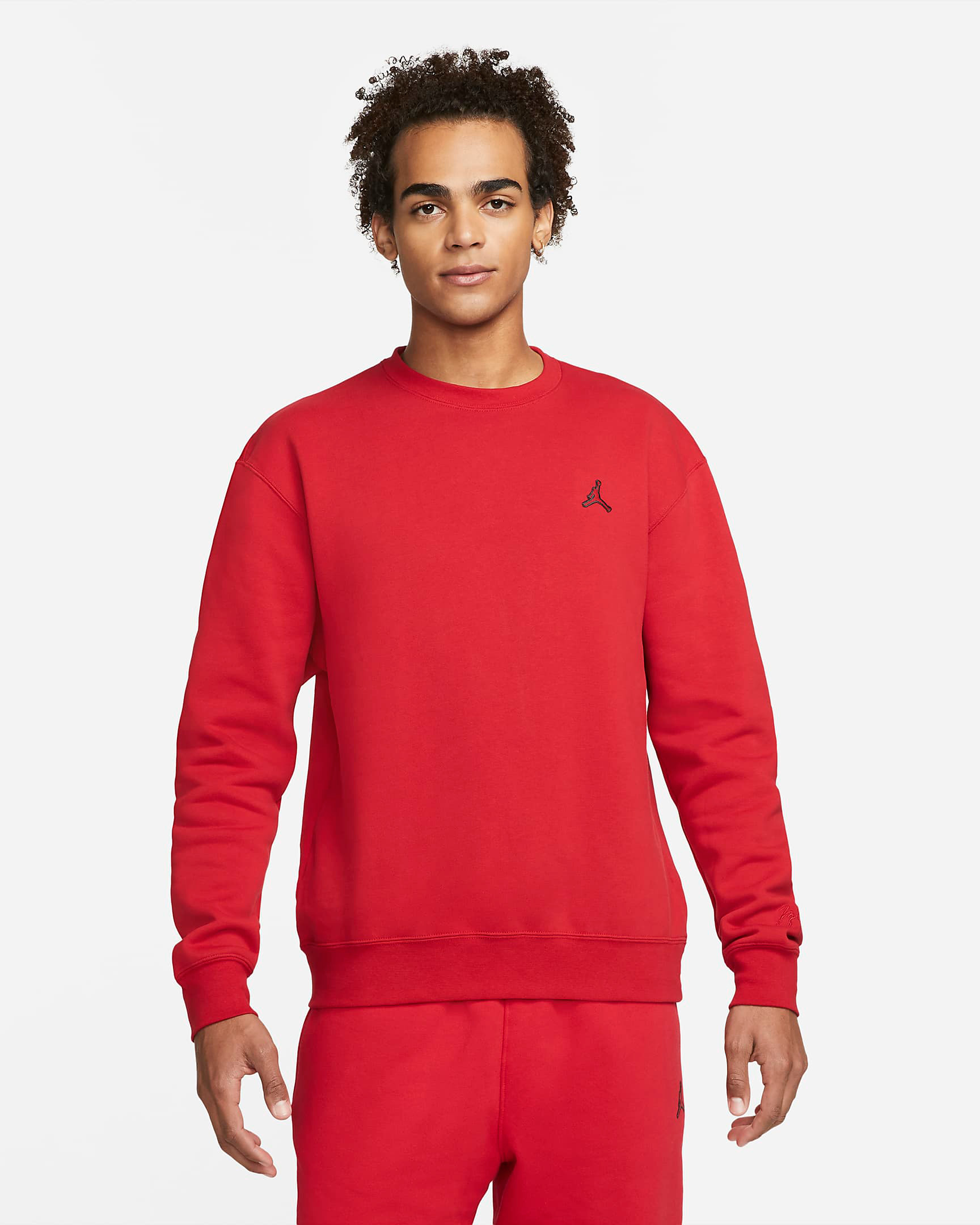 jordan-gym-red-essentials-sweatshirt-1
