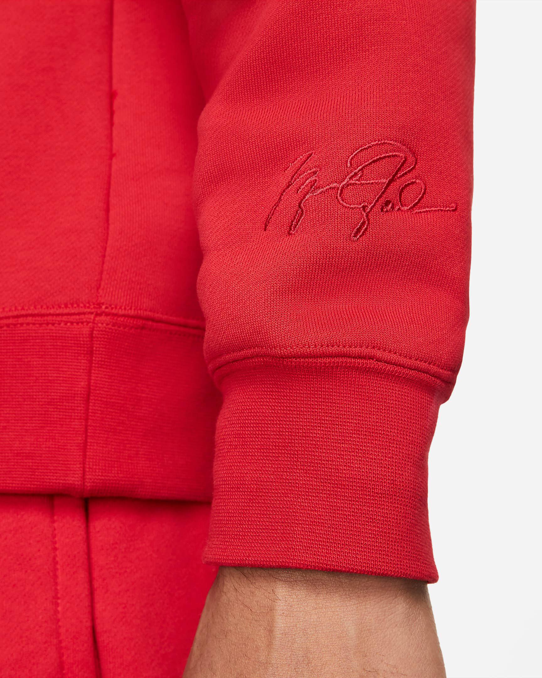 jordan-gym-red-essentials-sweatshirt-3
