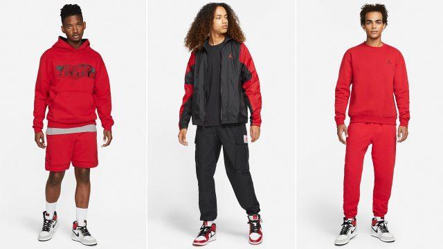 jordan-gym-red-shirts-clothing-outfits