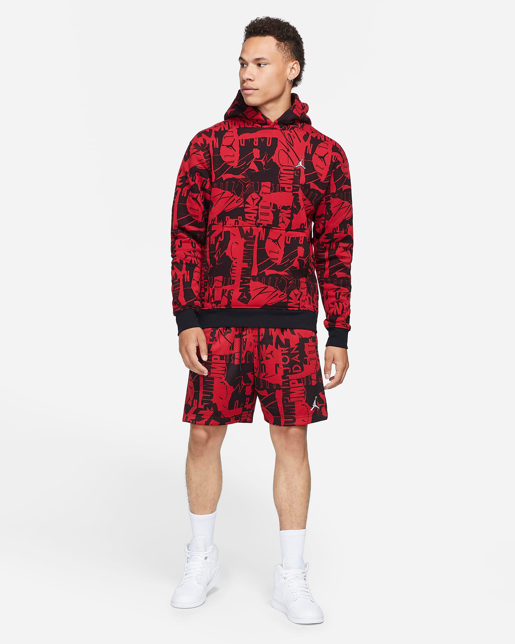 jordan-gym-red-sneaker-outfit