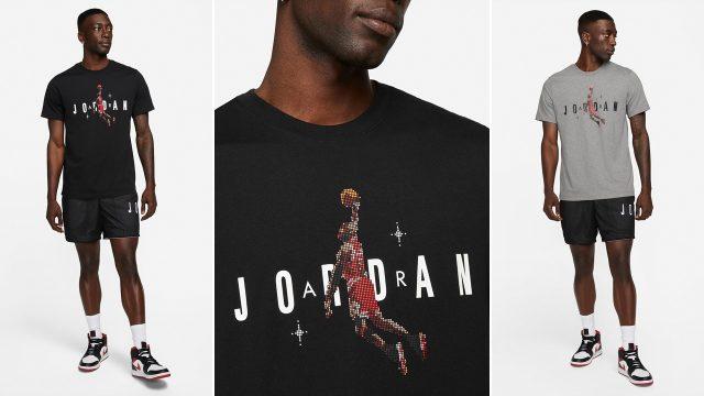 jordan-holiday-2021-short-sleeve-shirt