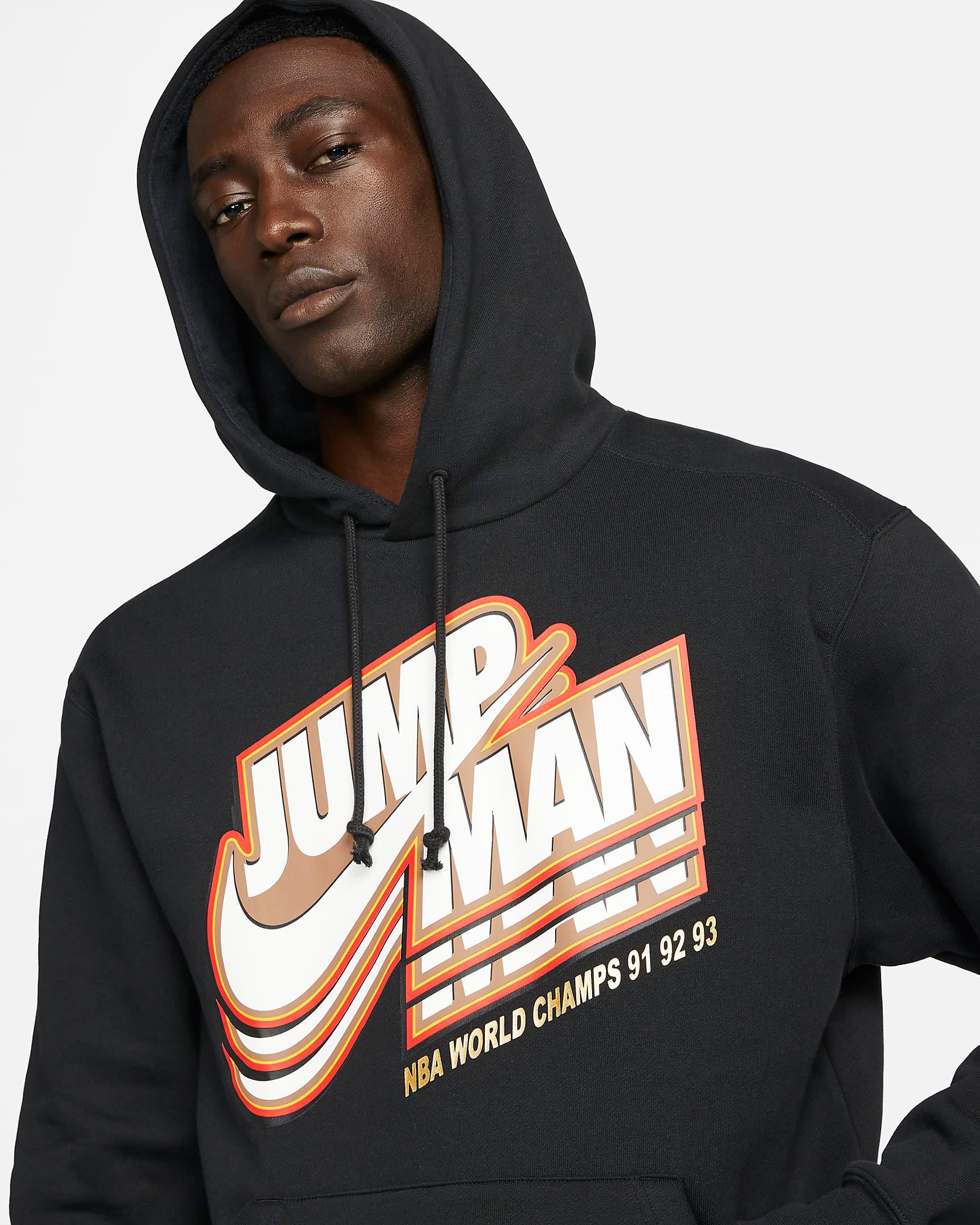 jordan-jumpman-hoody-black-archaeo-brown-chile-red