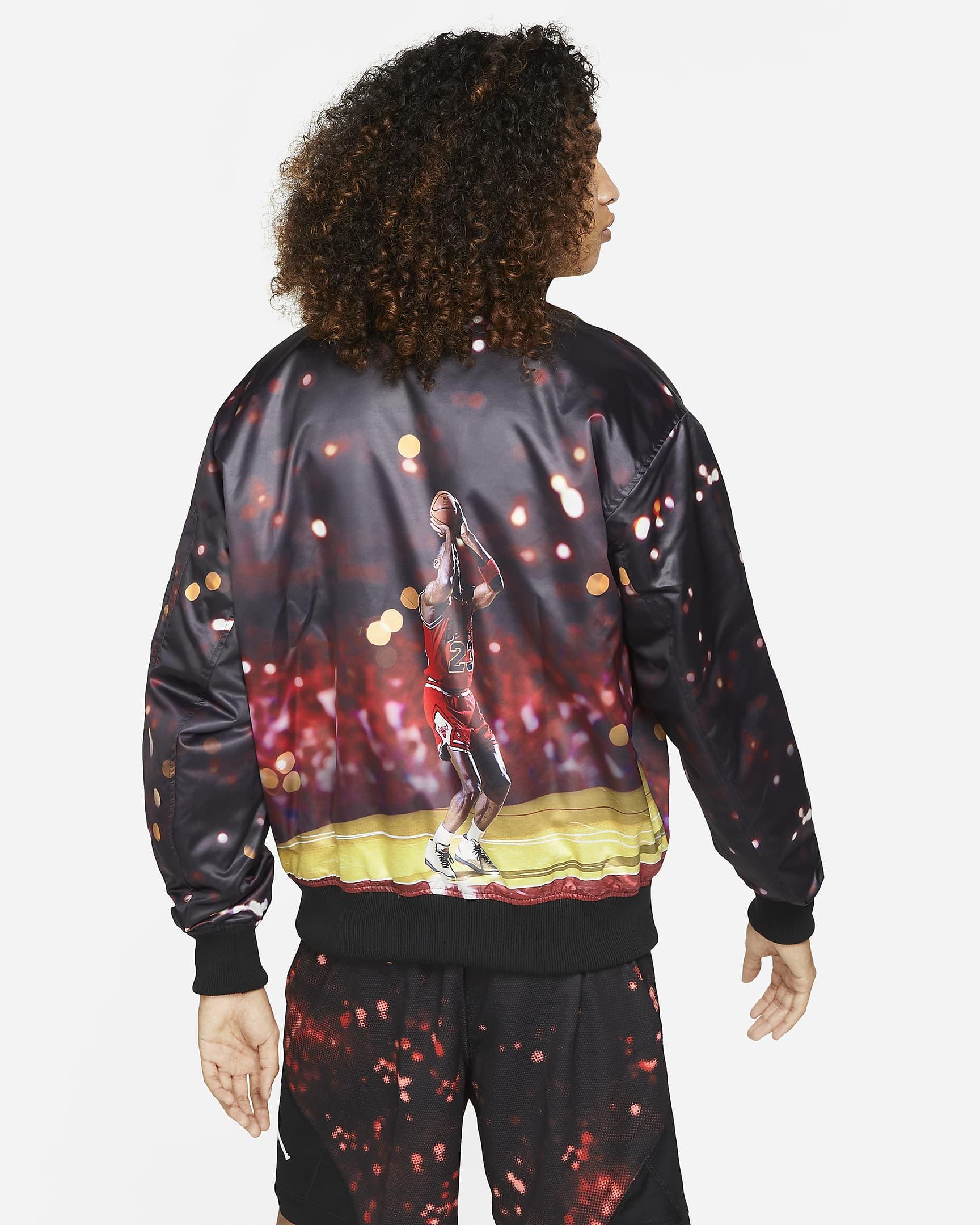 jordan-jumpman-mens-ma-1-jacket-m9cfk1-1.png
