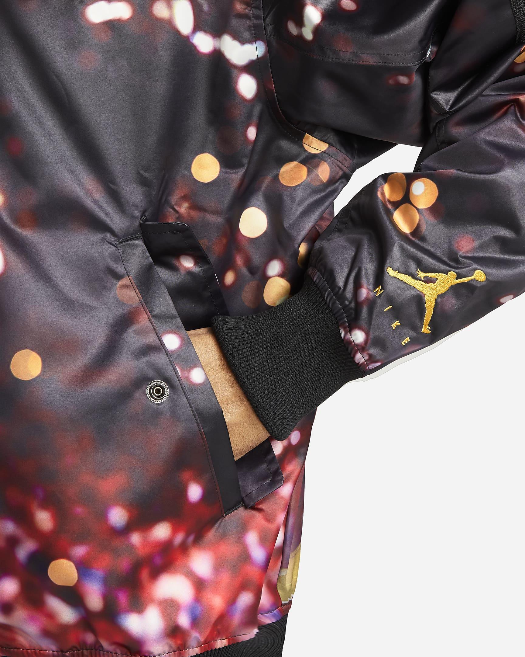 jordan-jumpman-mens-ma-1-jacket-m9cfk1-3.png