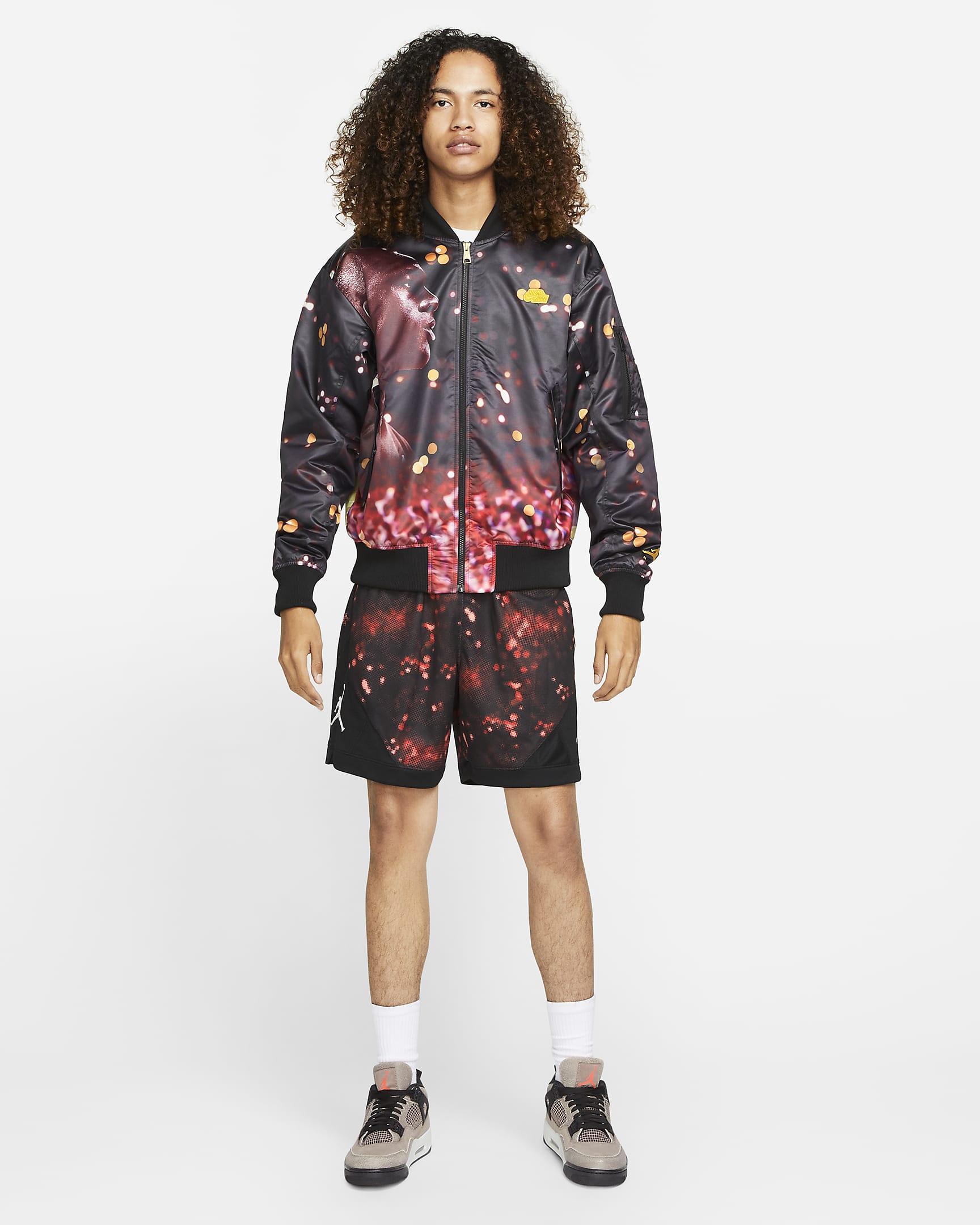 jordan-jumpman-mens-ma-1-jacket-m9cfk1-5.png