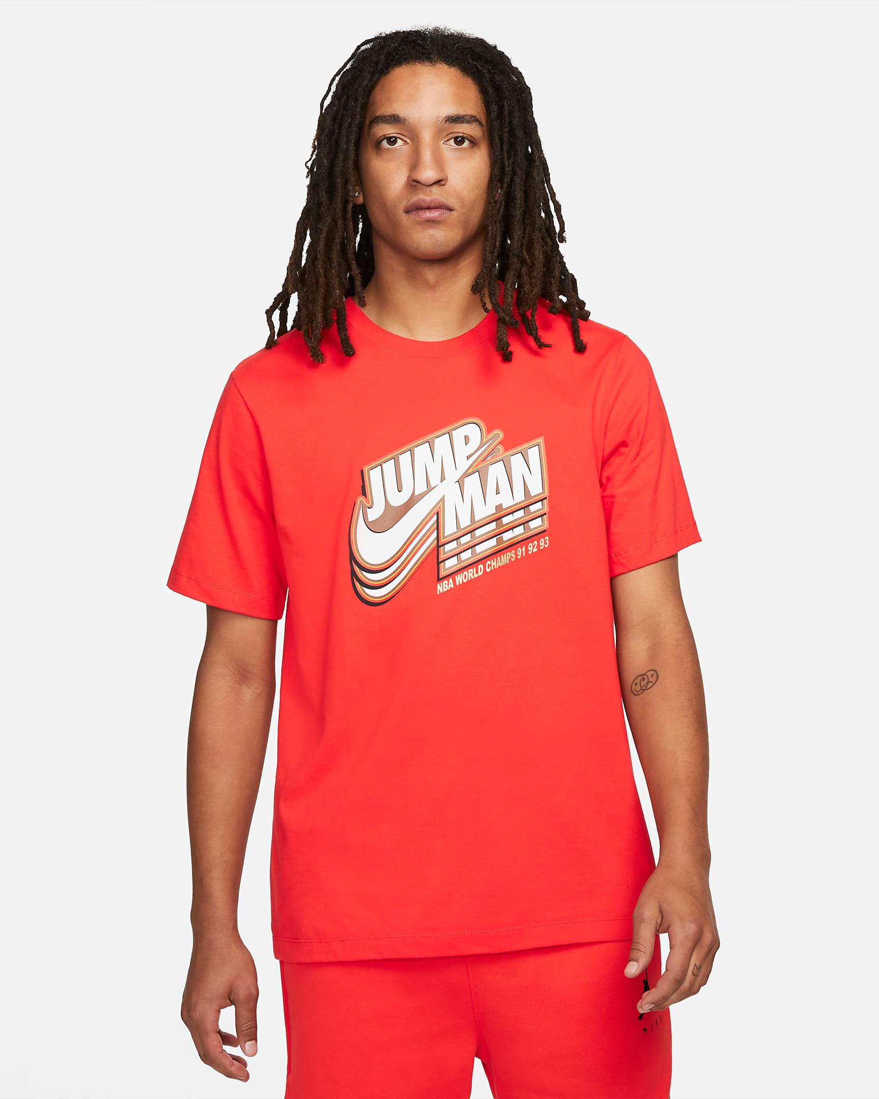 jordan-jumpman-shirt-chile-red-gold-holiday-2021