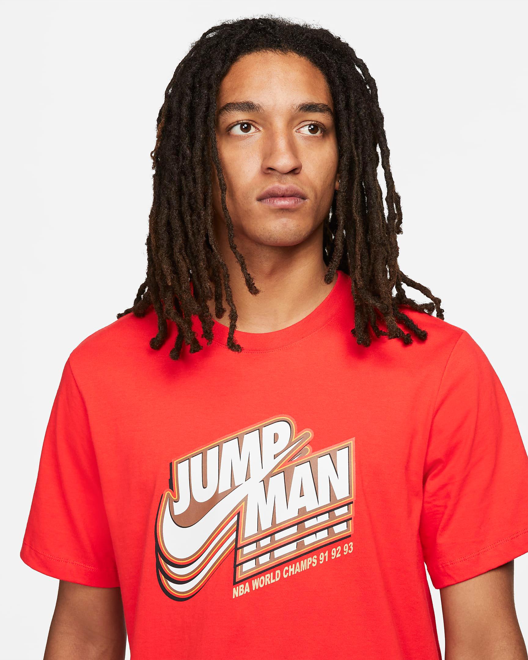 jordan-jumpman-tee-chile-red-gold-holiday-2021