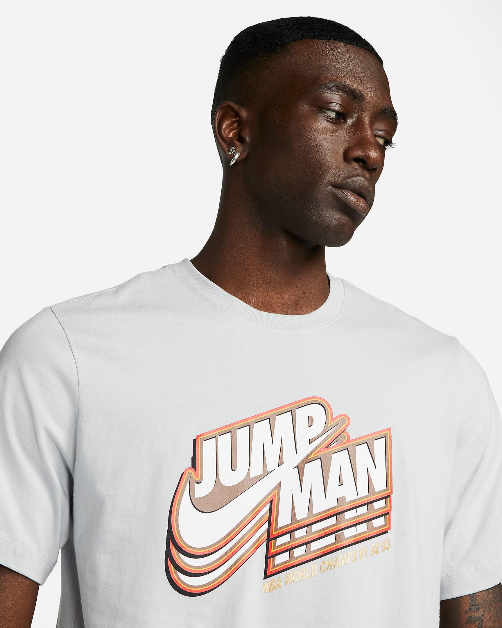 jordan-jumpman-tee-grey-fog-gold-holiday-2021