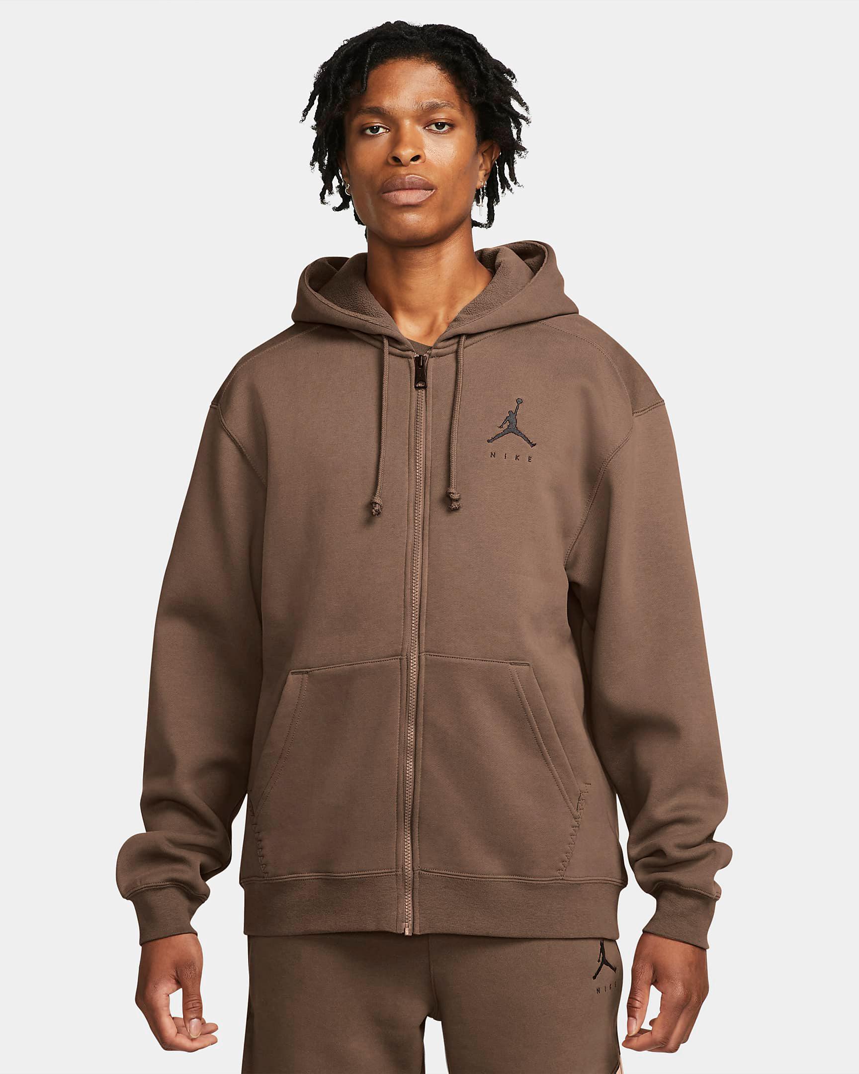jordan-jumpman-zip-hoodie-archaeo-brown-1