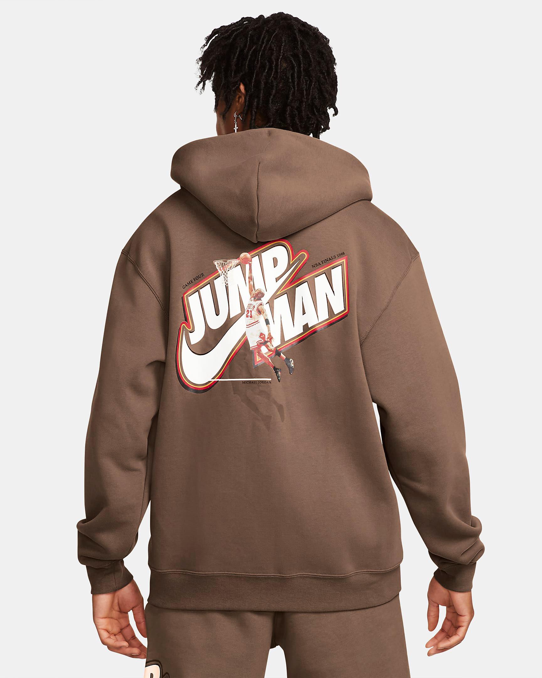 jordan-jumpman-zip-hoodie-archaeo-brown-2