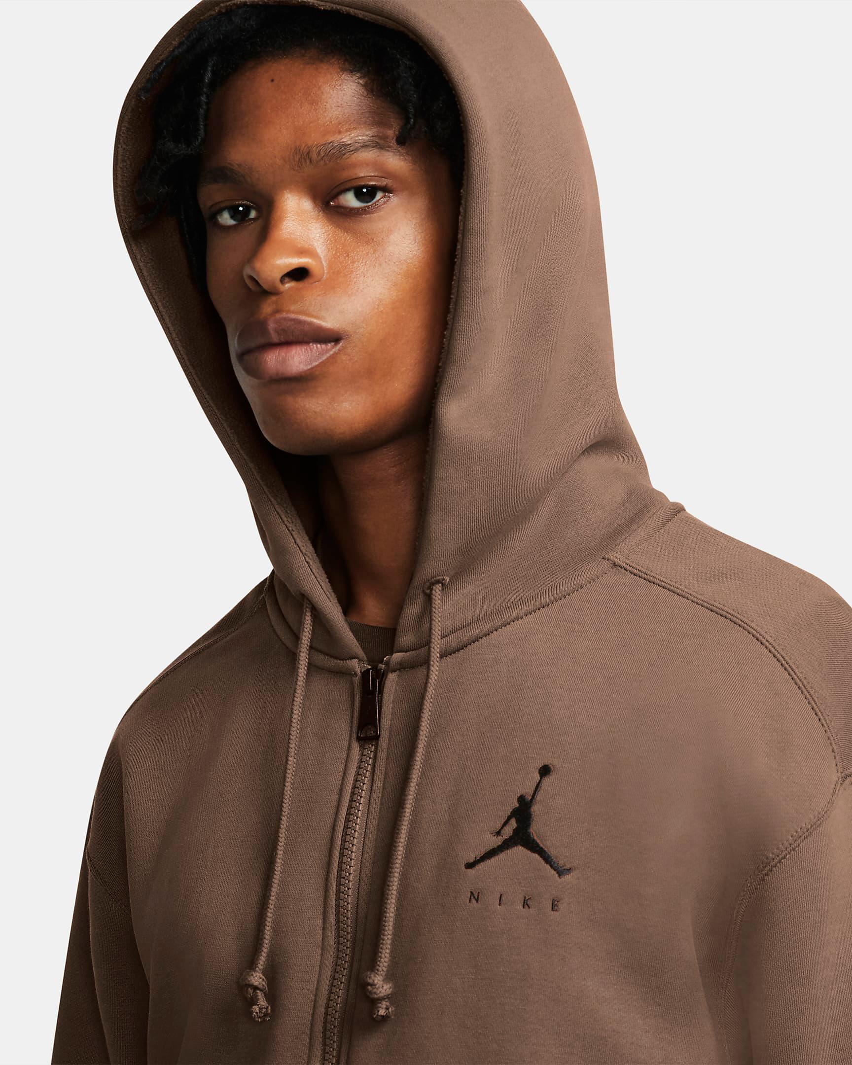 jordan-jumpman-zip-hoodie-archaeo-brown-3