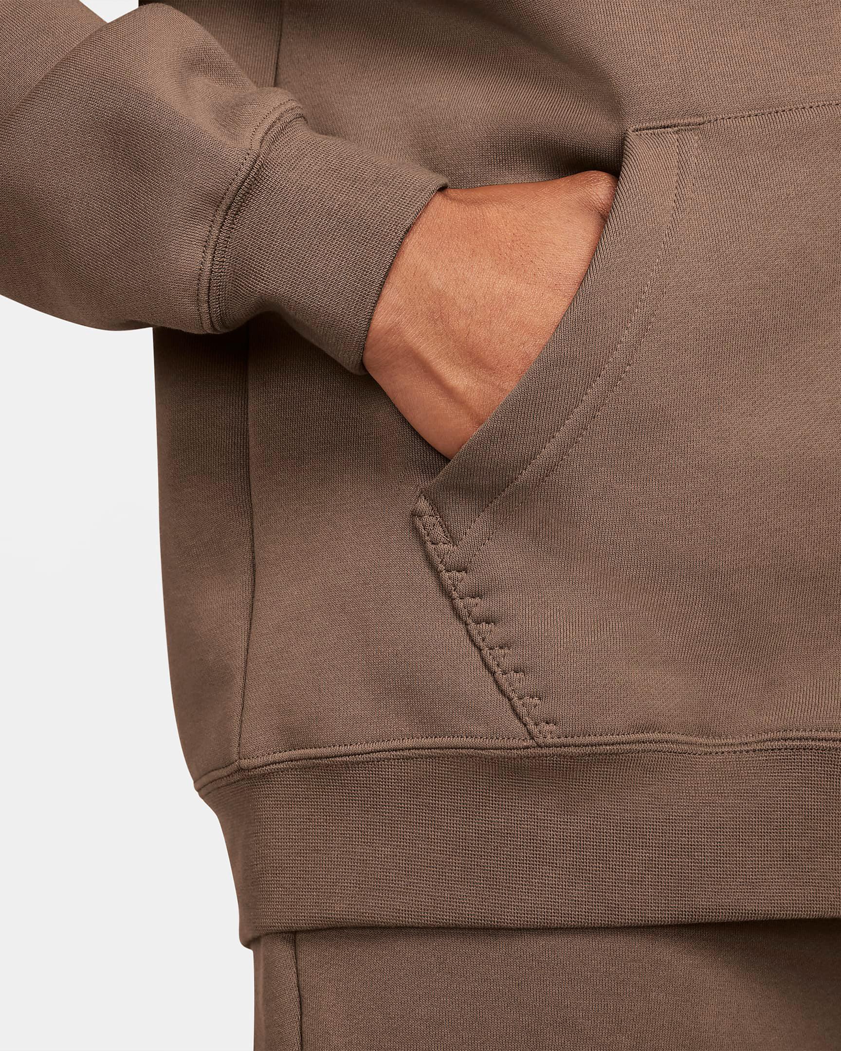 jordan-jumpman-zip-hoodie-archaeo-brown-4