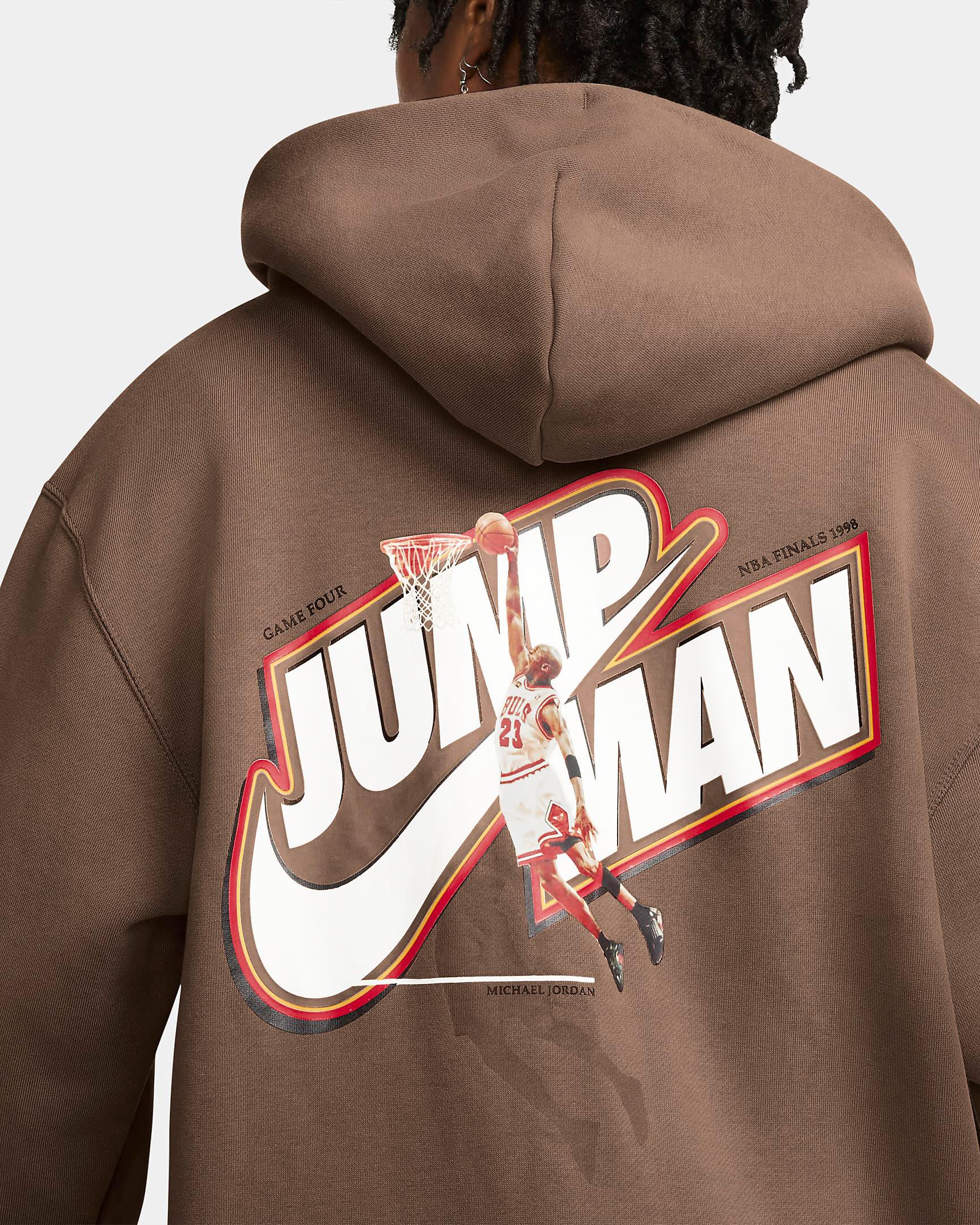 jordan-jumpman-zip-hoodie-archaeo-brown-5
