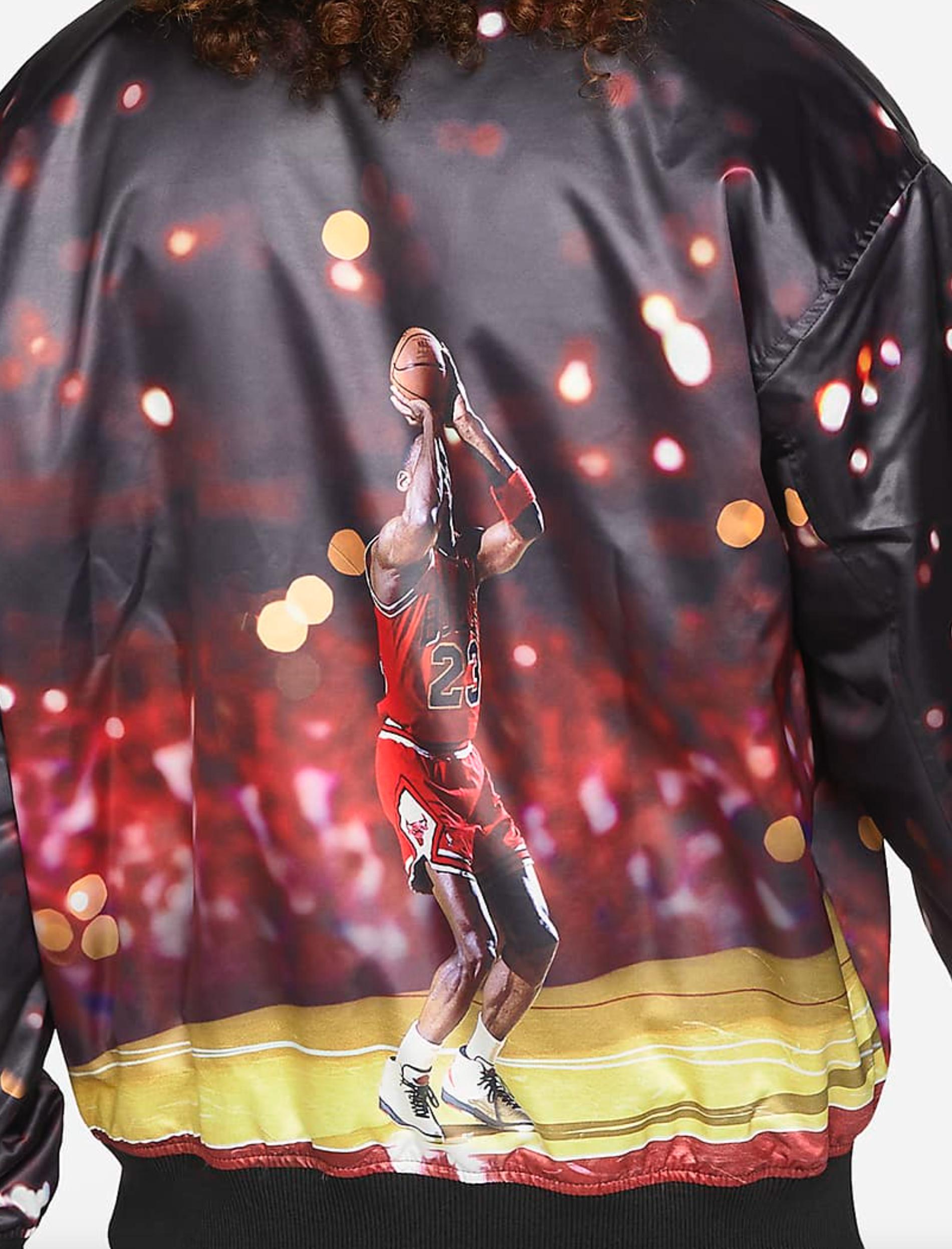 jordan-michael-jordan-ma1-photo-jacket
