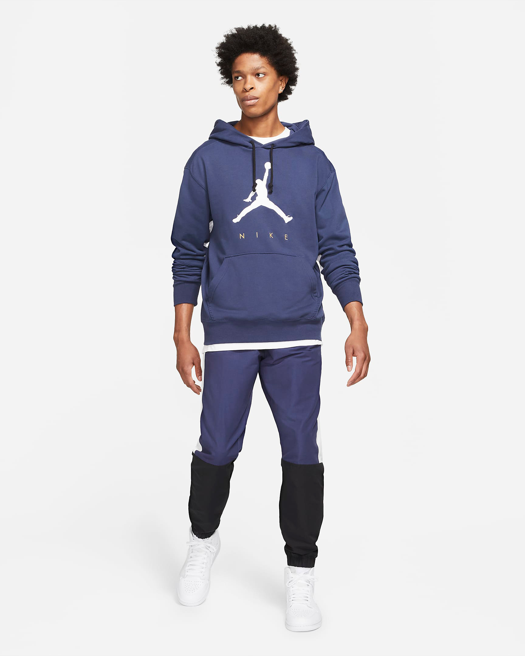 jordan-midnight-navy-hoodie-pants-outfit