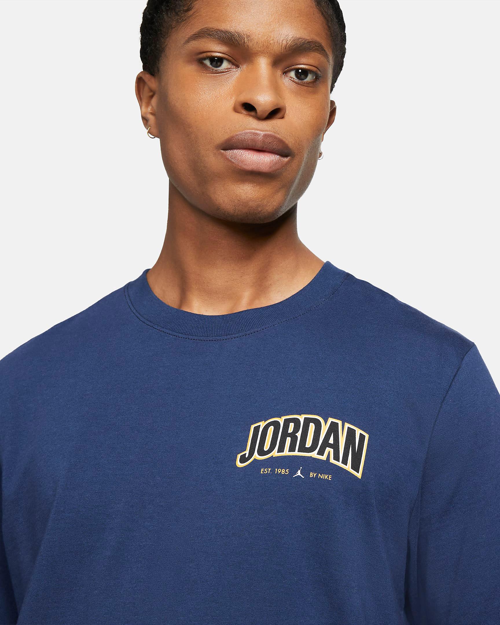 jordan-midnight-navy-jumpman-graphic-t-shirt-1