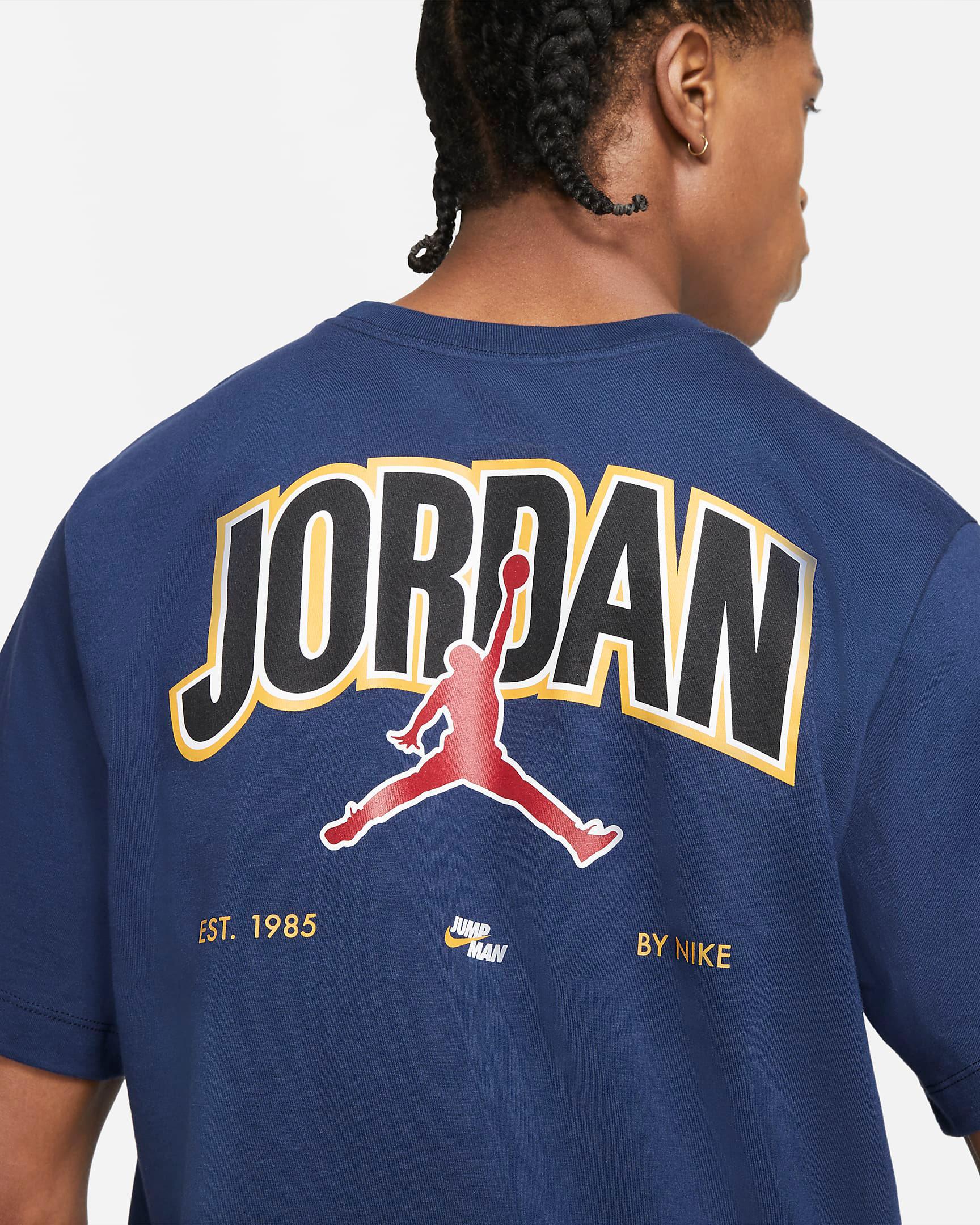 jordan-midnight-navy-jumpman-graphic-t-shirt-2