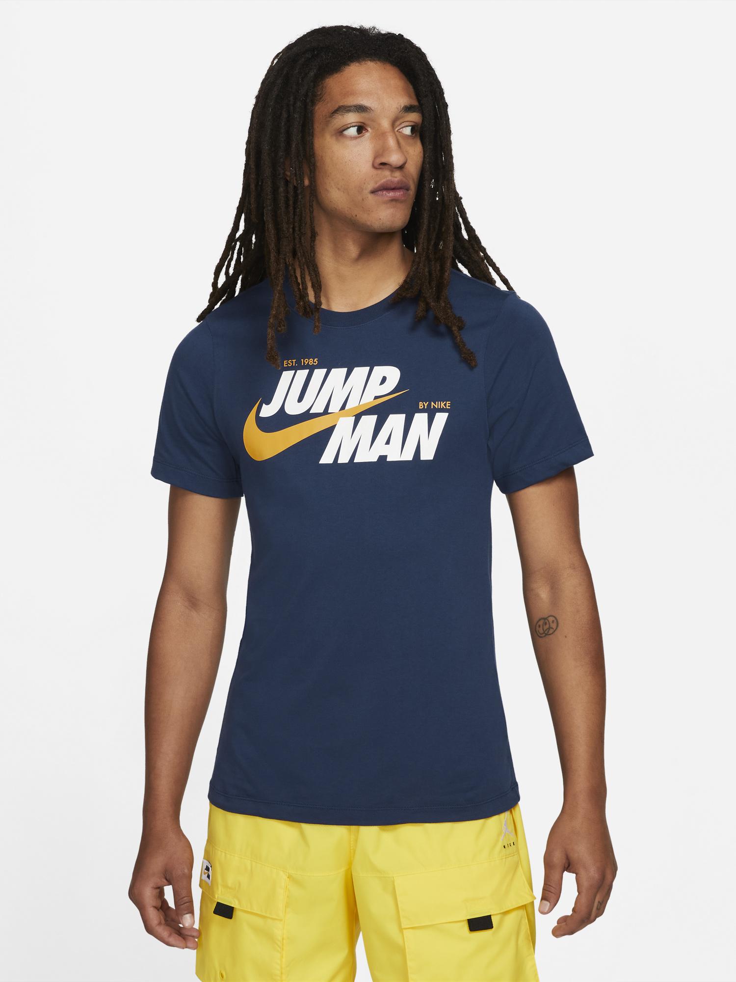 jordan-midnight-navy-jumpman-shirt