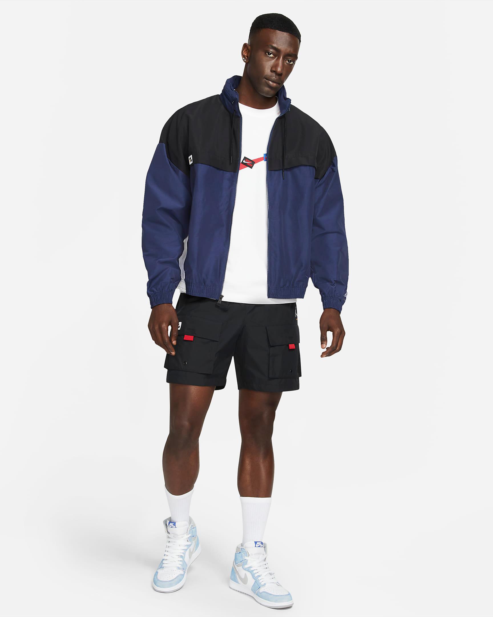 jordan-midnight-navy-jumpman-windbreaker-jacket-1