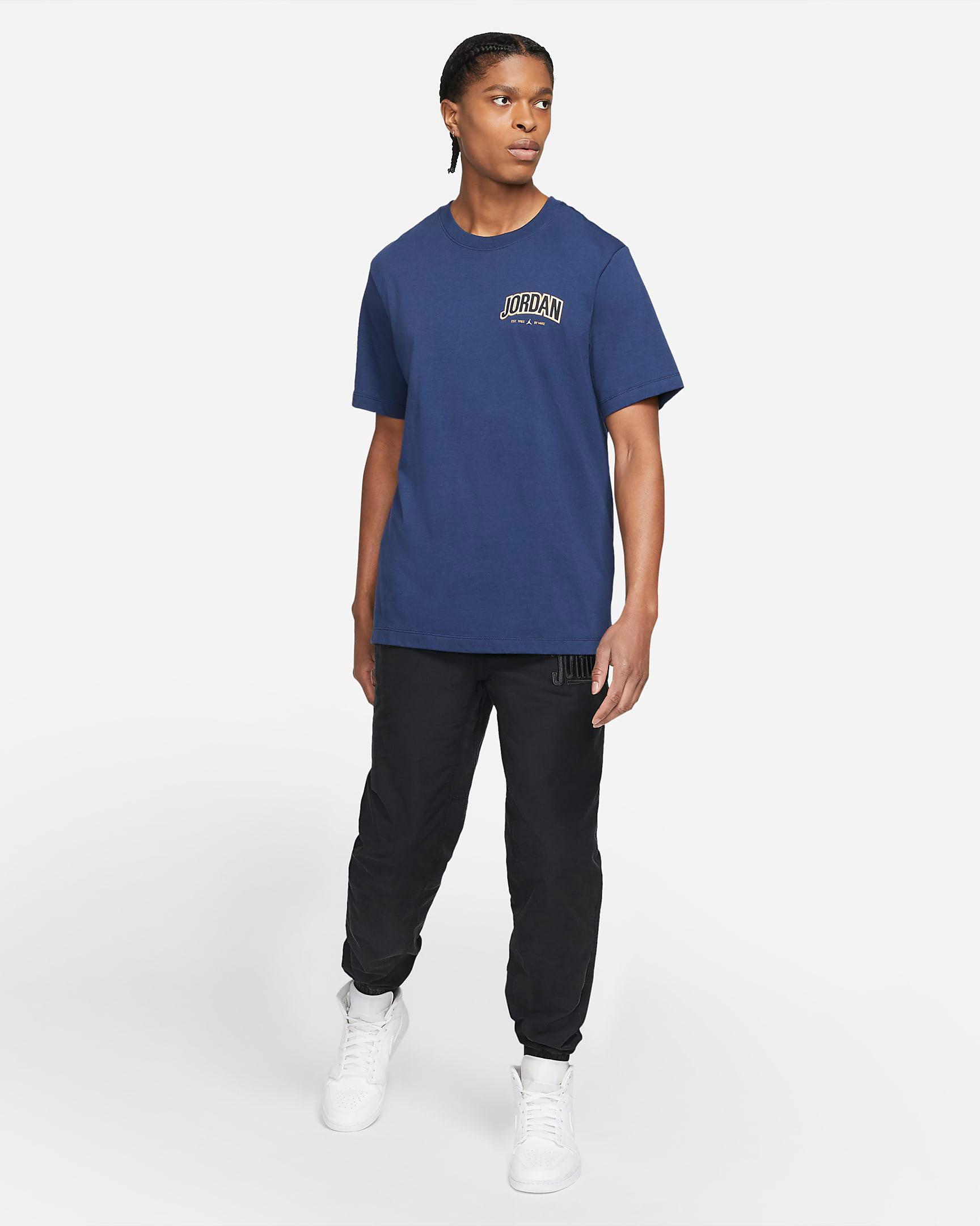 jordan-midnight-navy-shirt-pants-outfit
