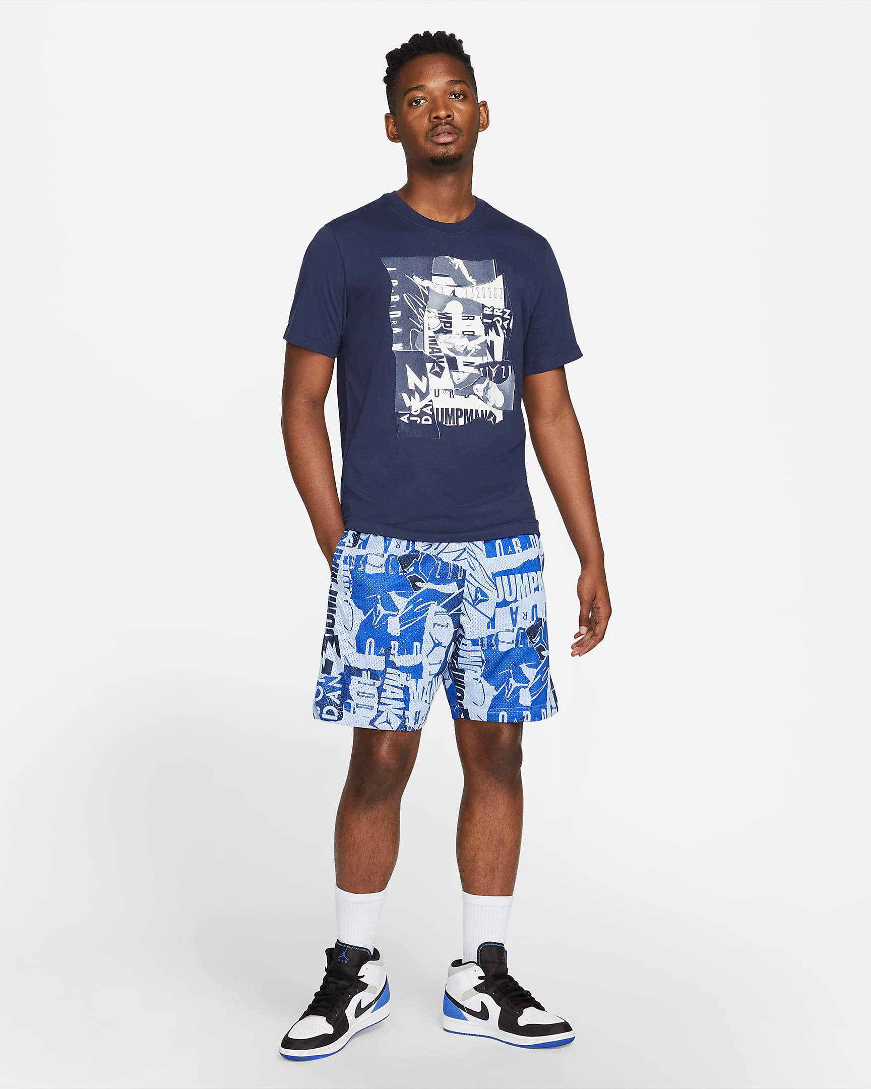 jordan-midnight-navy-shirt-shorts-outfit