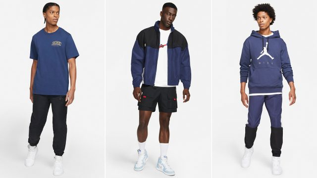 jordan-midnight-navy-shirts-clothing-outfits
