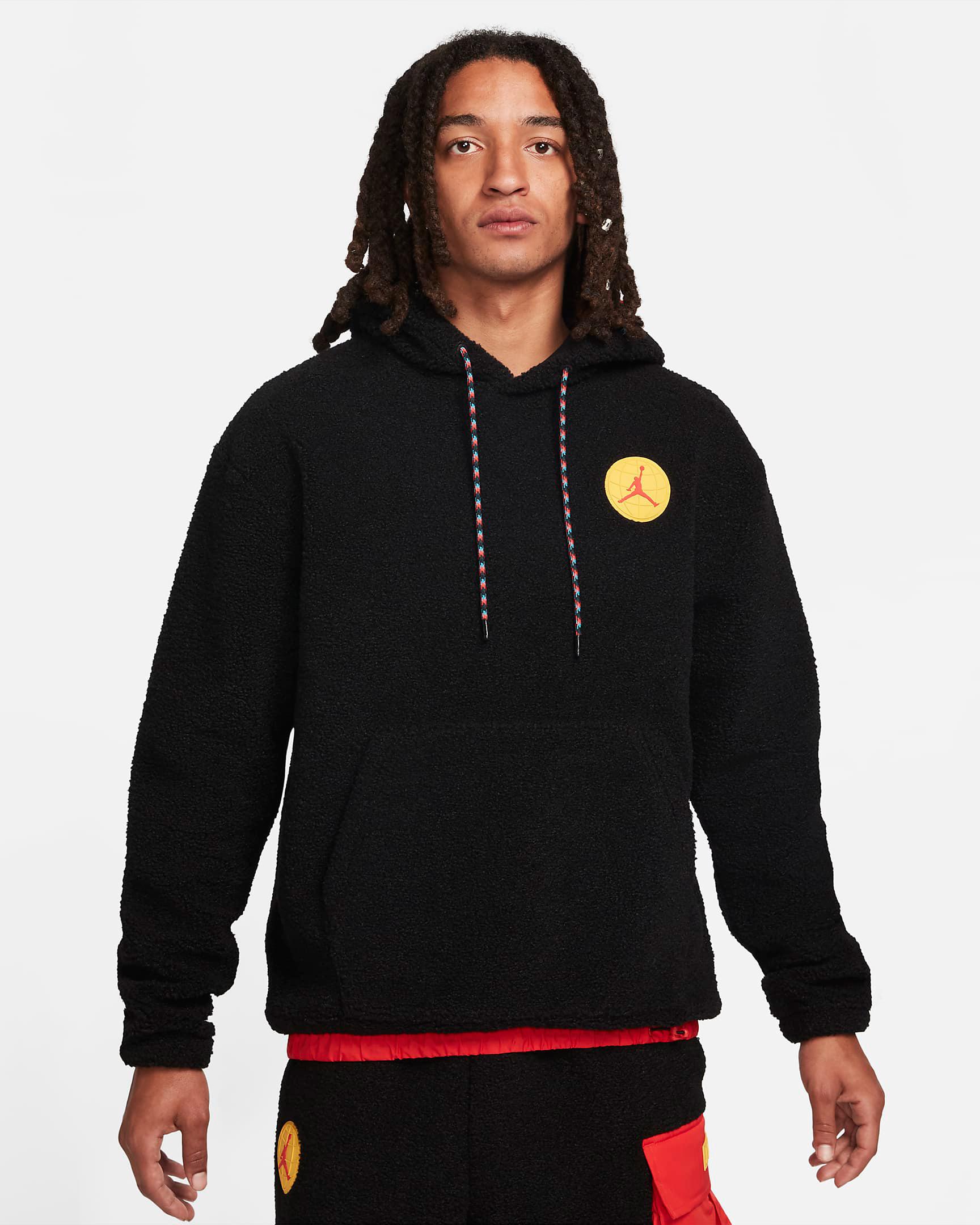 jordan-mountainside-fleece-hoodie-black-chile-red-1