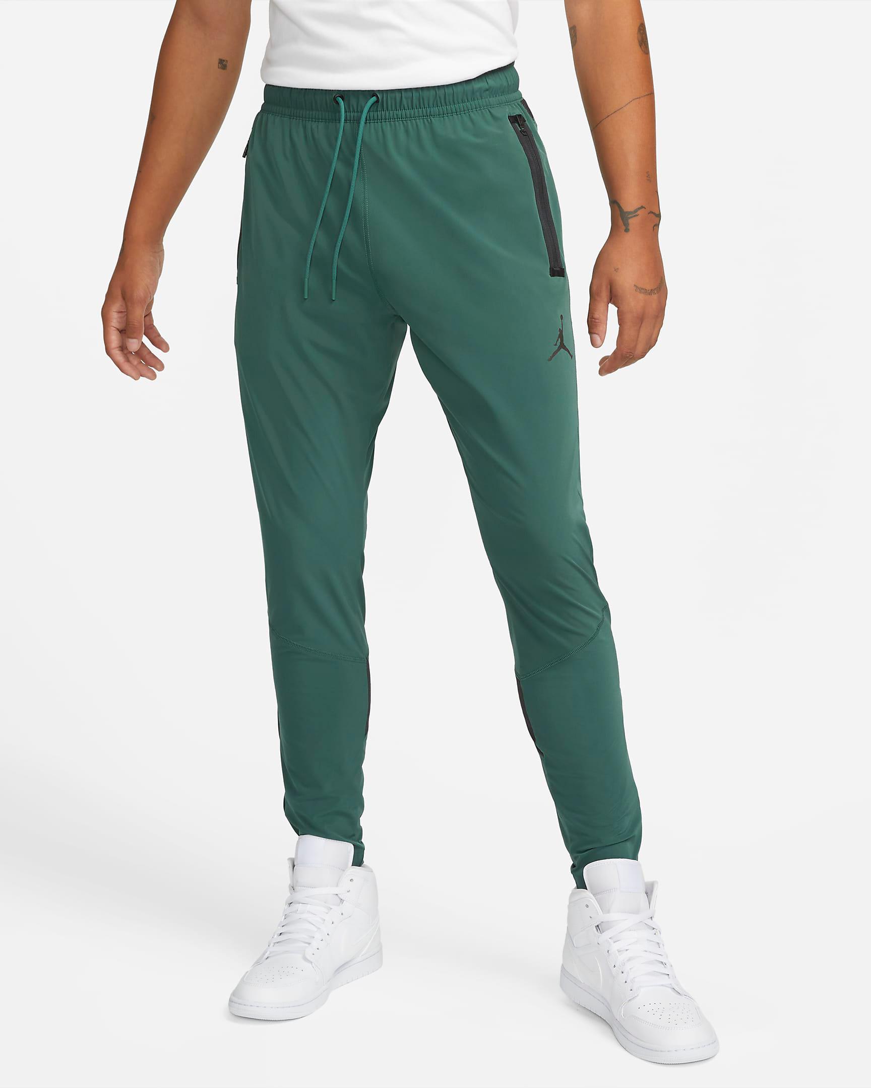 jordan-noble-green-air-statetment-pants-1