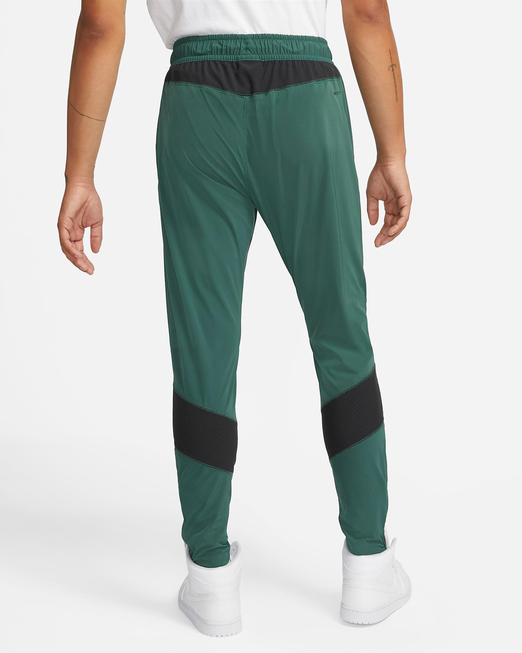 jordan-noble-green-air-statetment-pants-2
