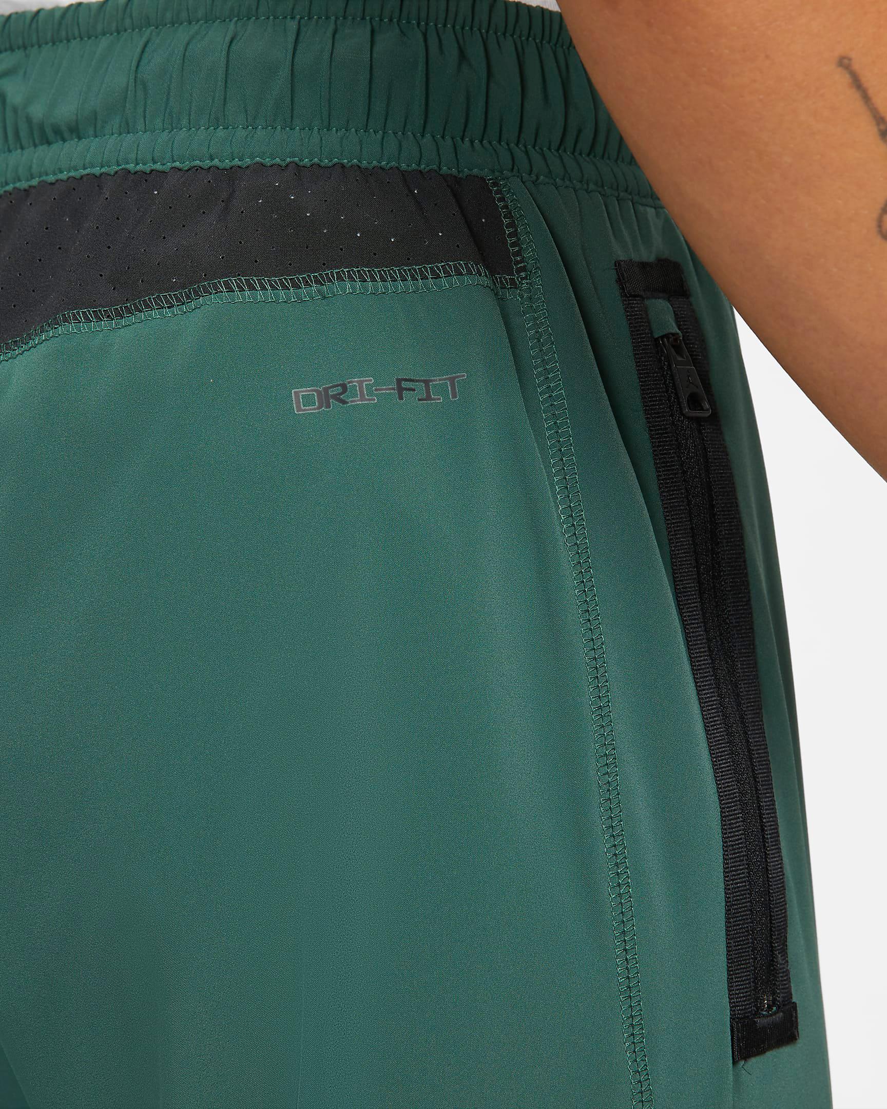 jordan-noble-green-air-statetment-pants-4