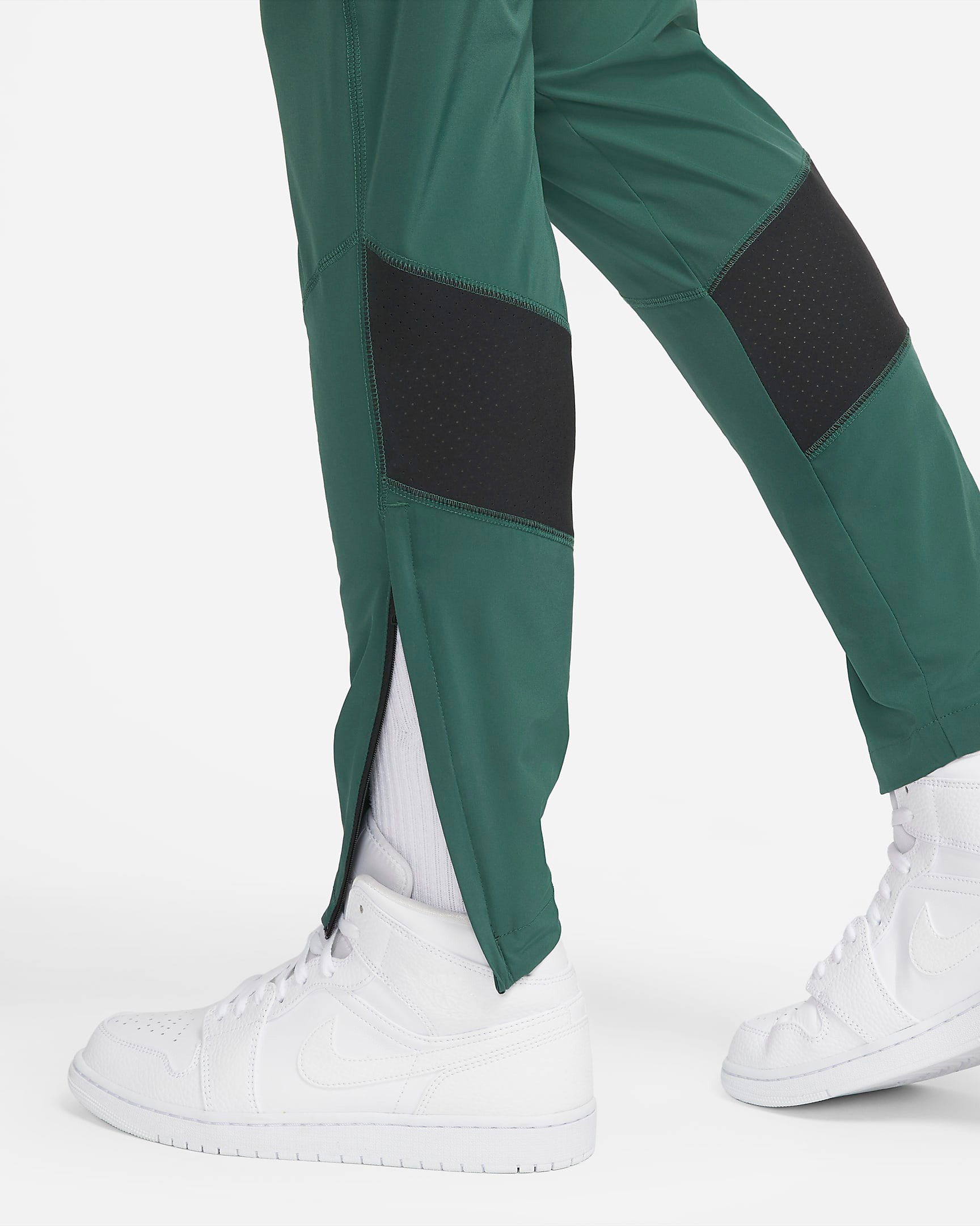 jordan-noble-green-air-statetment-pants-5