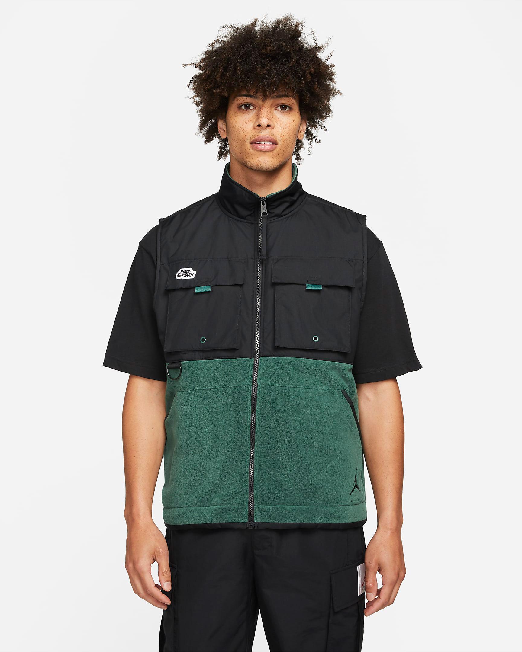 jordan-noble-green-black-jumpman-vest-1