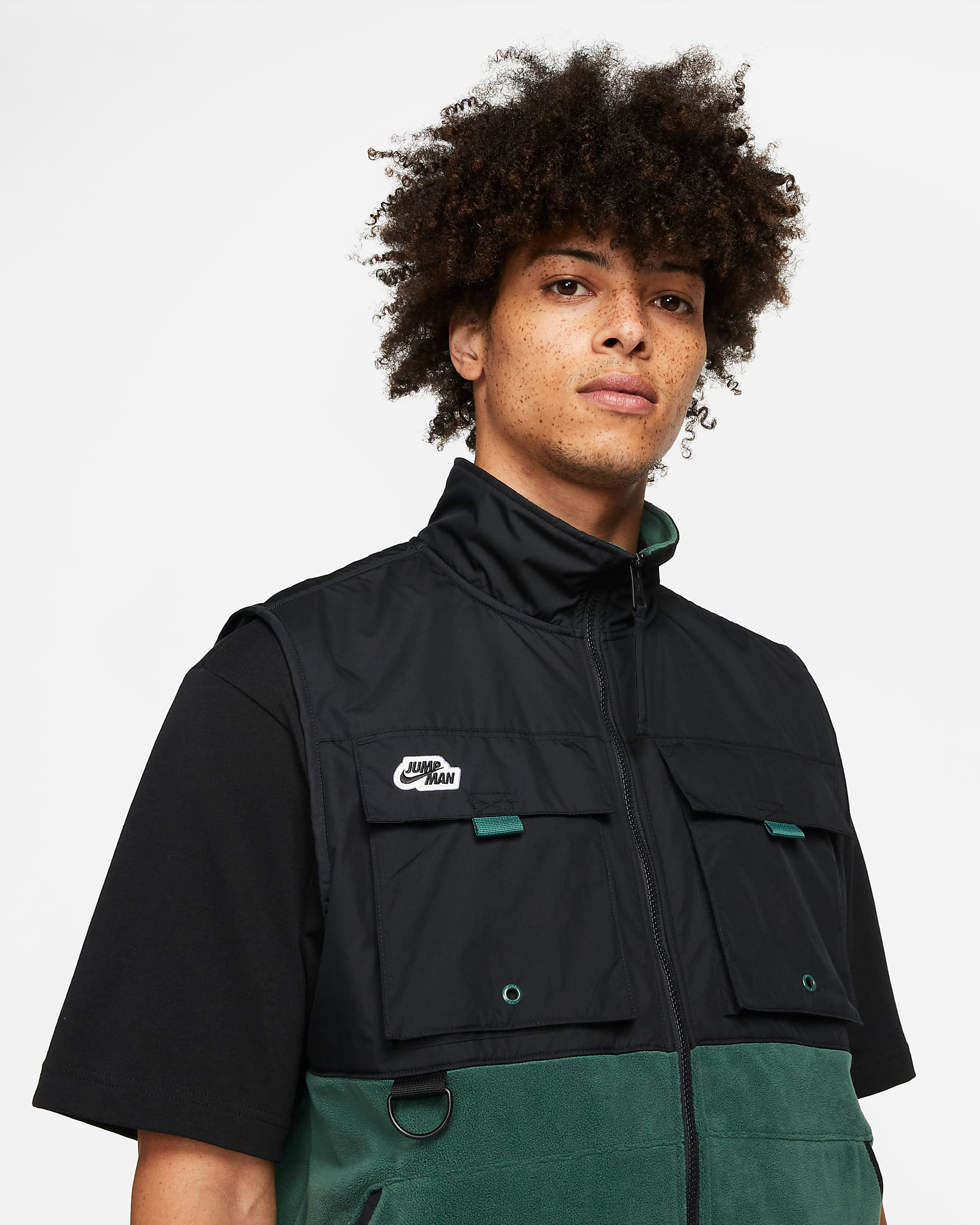 jordan-noble-green-black-jumpman-vest-3