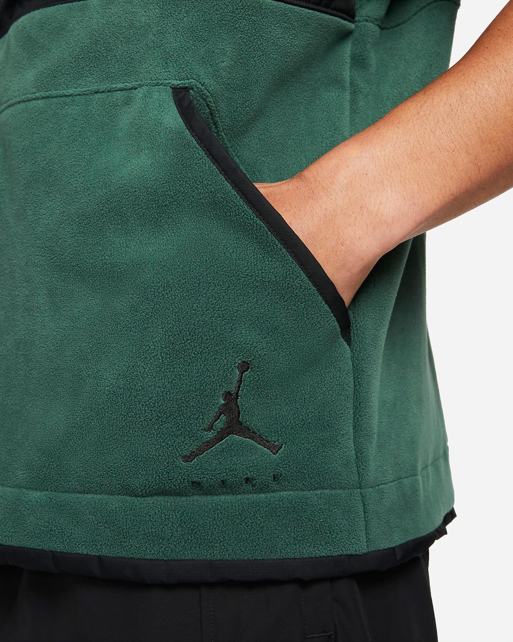 jordan-noble-green-black-jumpman-vest-4
