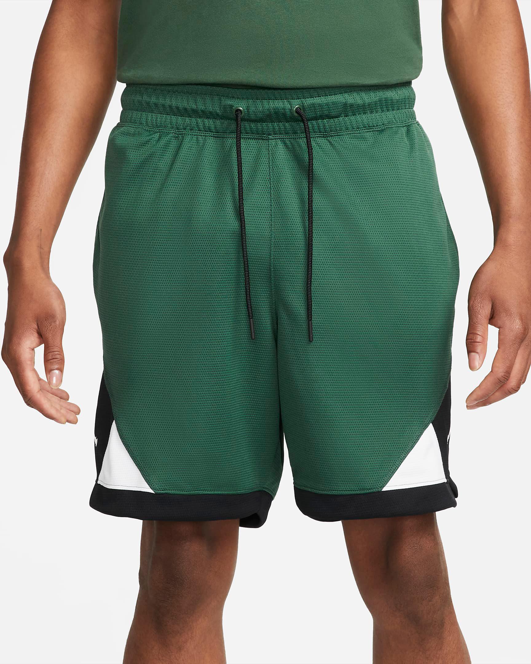 jordan-noble-green-dri-fit-air-diamond-shorts-2