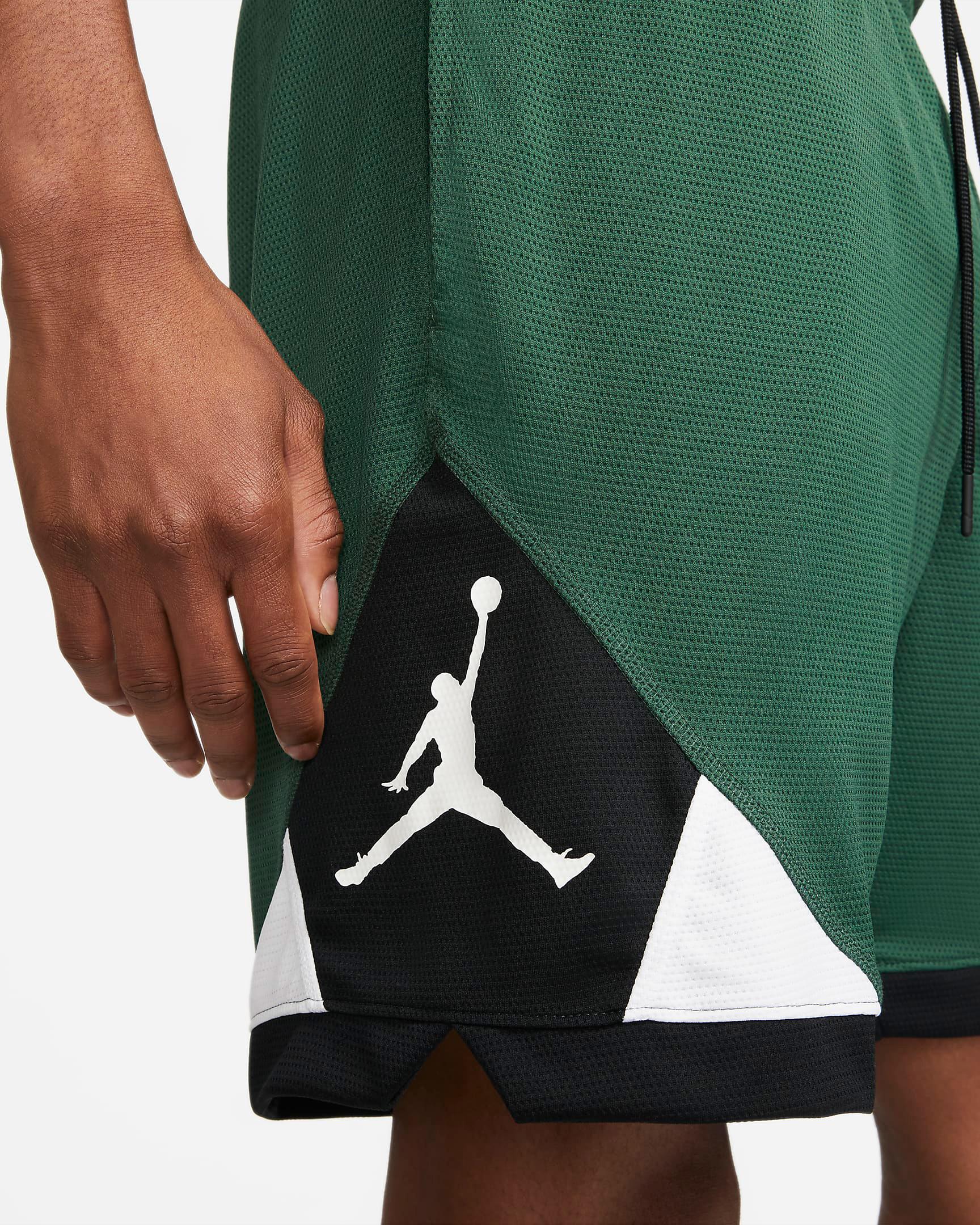 jordan-noble-green-dri-fit-air-diamond-shorts-3
