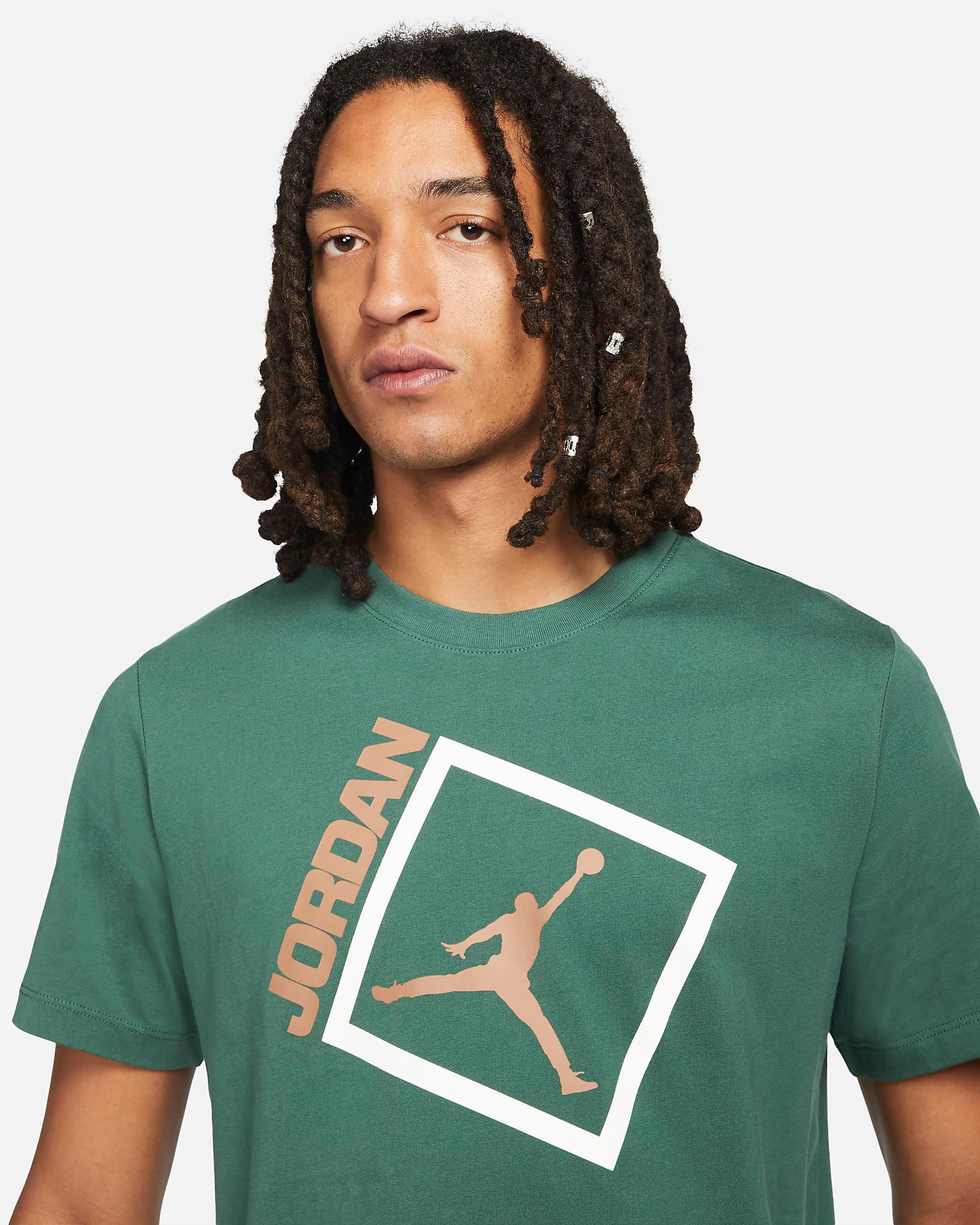 jordan-noble-green-jumpman-box-shirt-2