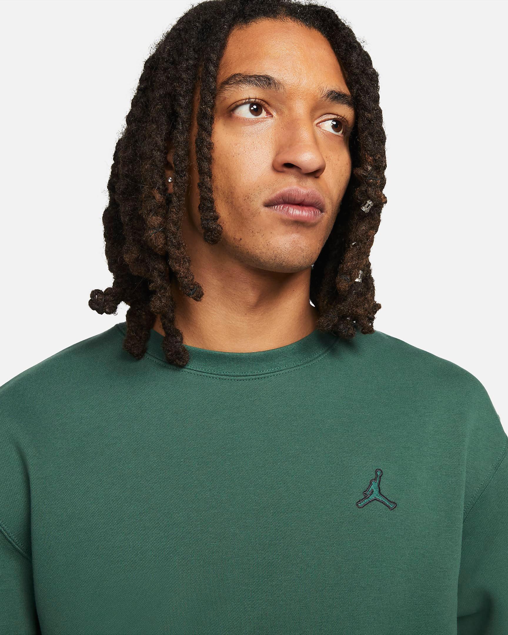 jordan-noble-green-statement-crew-sweatshirt-2