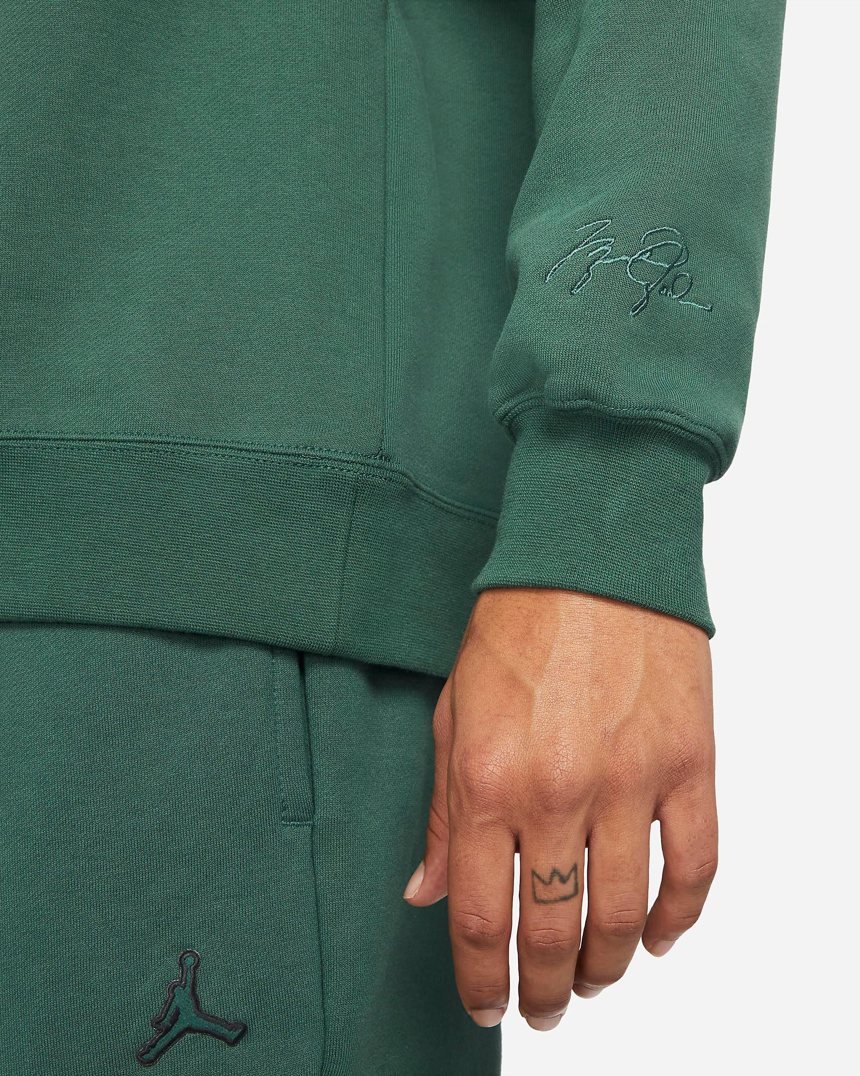 jordan-noble-green-statement-crew-sweatshirt-3