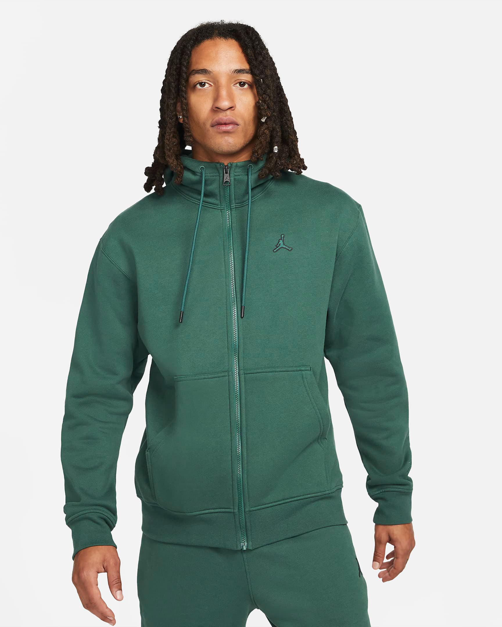 jordan-noble-green-statement-hoodie-1