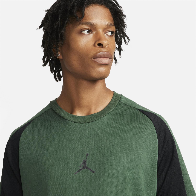 jordan-noble-green-statement-long-sleeve-shirt-3