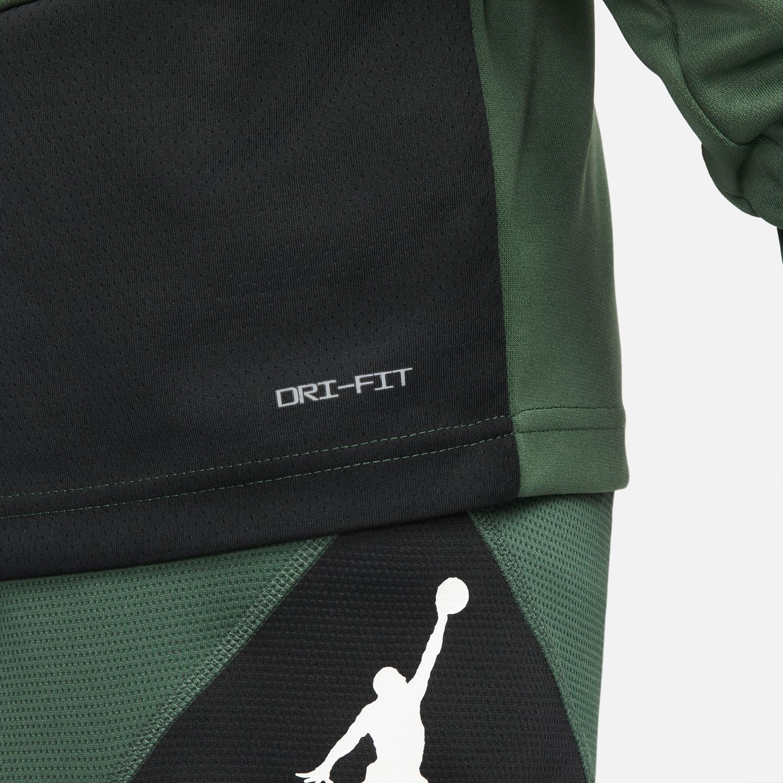 jordan-noble-green-statement-long-sleeve-shirt-4