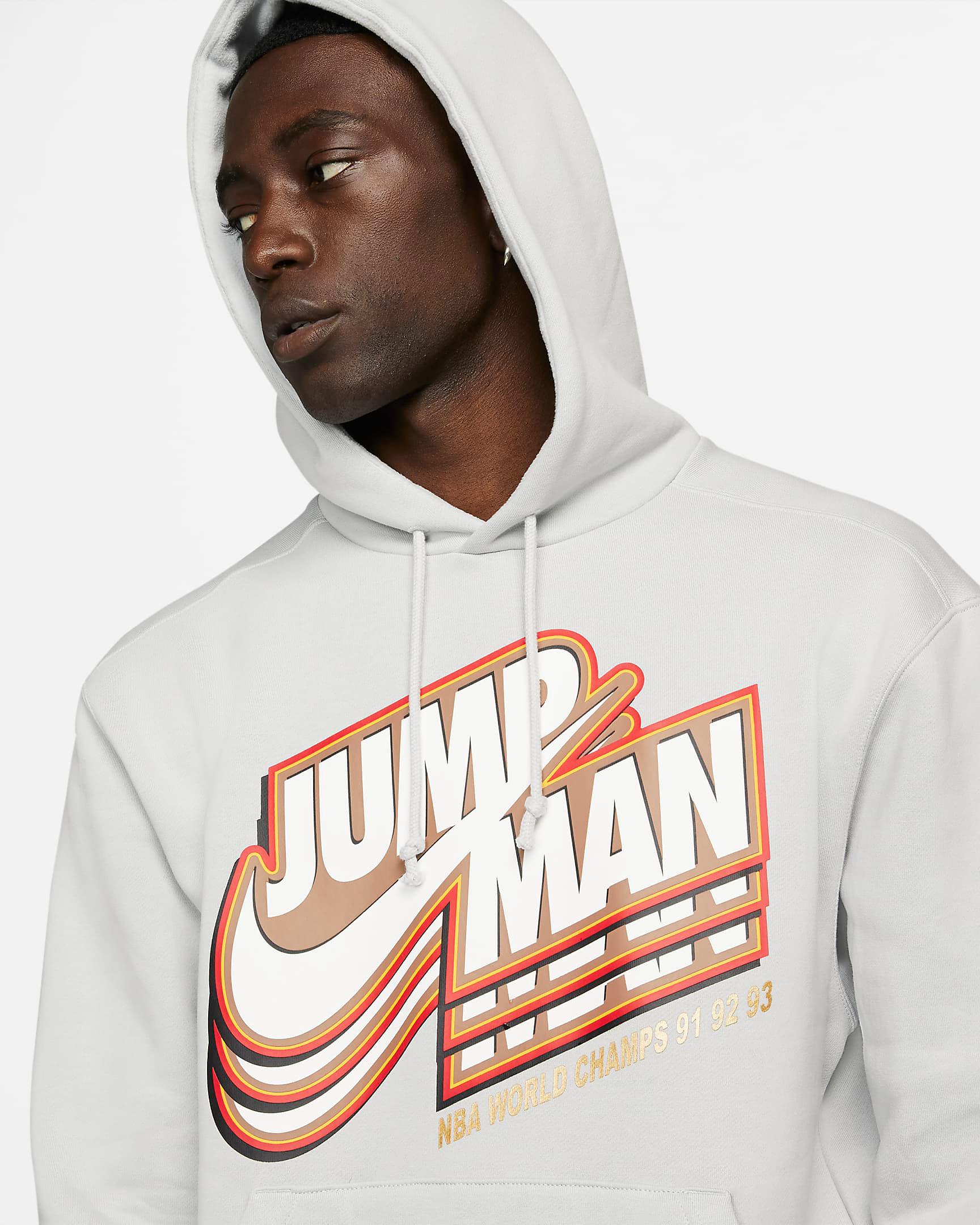 jordan-oatmeal-jumpman-hoodie-1