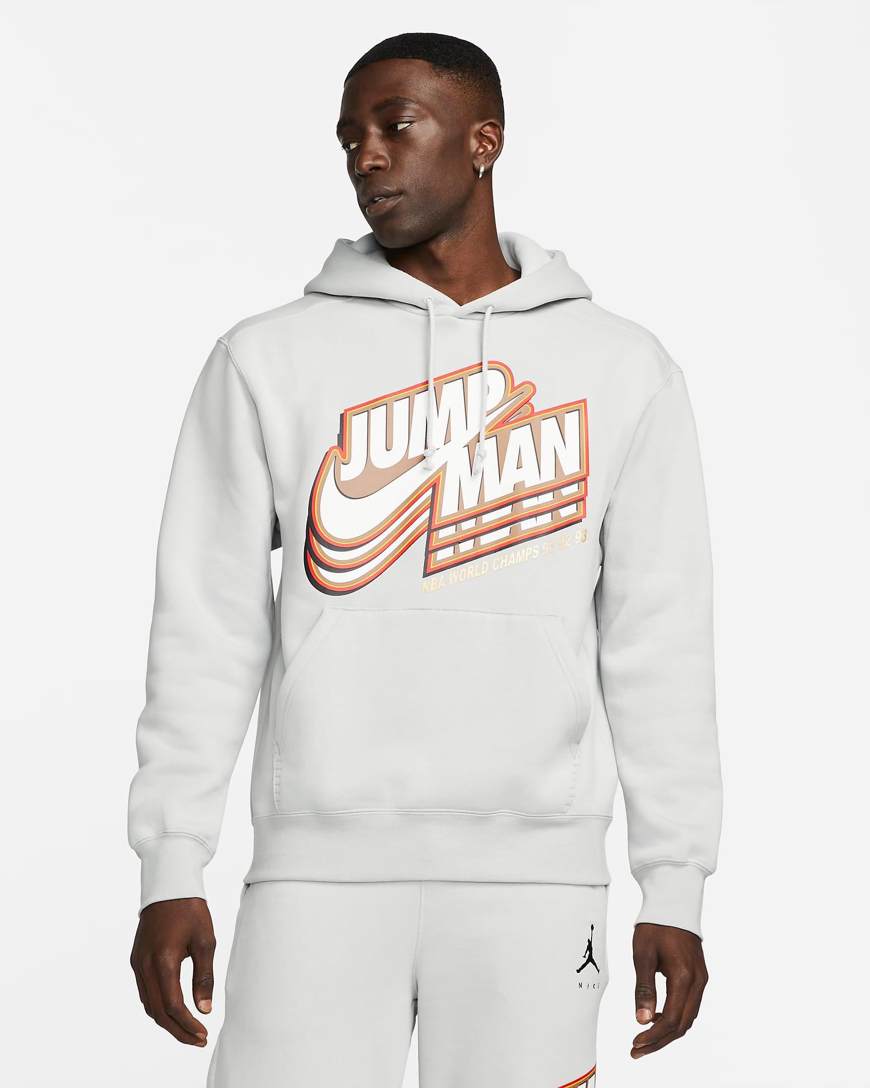jordan-oatmeal-jumpman-hoodie-2